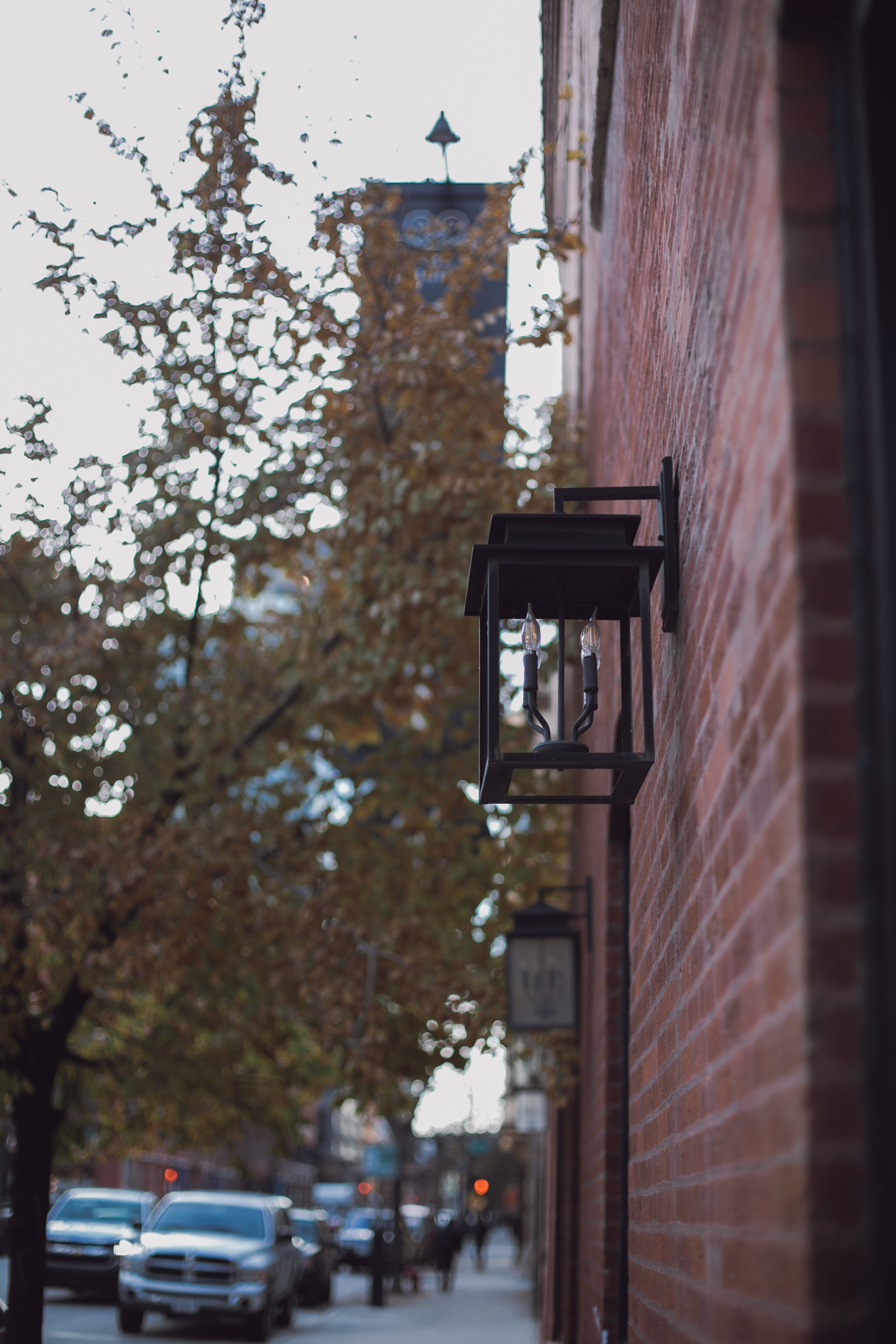 BOYSTOWN, Chicago, Chicago Illinois, Chicago Illinois Travel Guide, Chicago Neighborhoods, chicago river walk, CHINA TOWN, Lincoln Park, NORTH LAWNDALE, Wicker Park, Windy City, THE LOOP-www.rachelsmak.com8.jpg