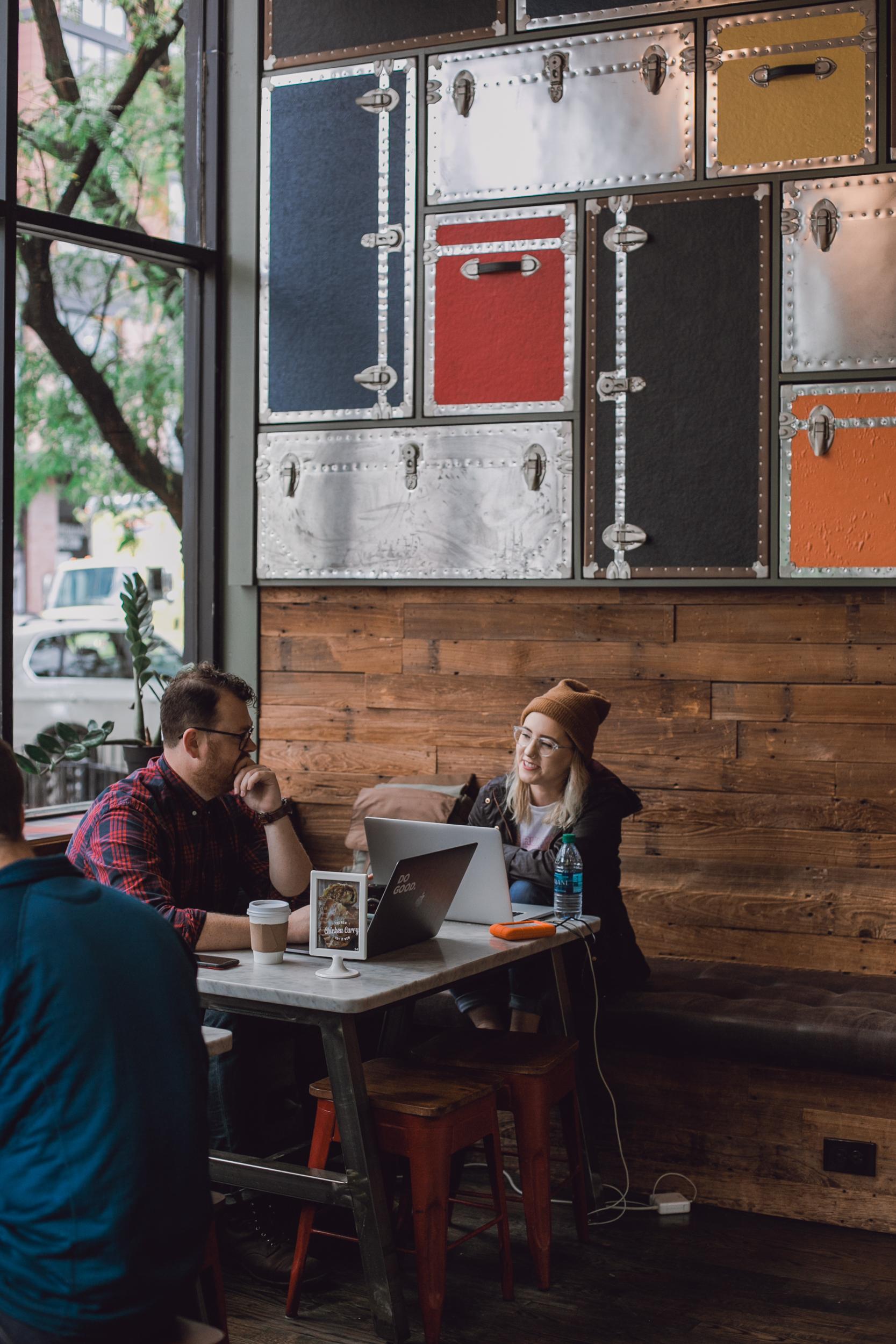 5411 Empanadas, 5411 Empanadas Wicker Park Chicago Illinois, Chicago Hostel, Chicago Illinois, Chicago Illinois Travel Guide, Holiday Jones Hostel, Wicker Park-www.rachelsmak.com29.jpg
