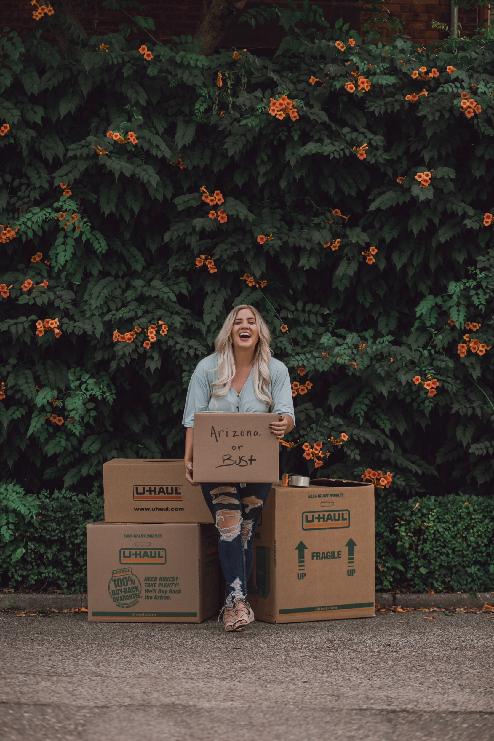 how to move across the country*, moving across the country after suicide*, moving across the country*, moving away after heartbreak*, moving away after my moms suicide*, moving boxes*, uhaul boxes*, why i'm moving to arizona*-www.rachelsmak.com3.jpg