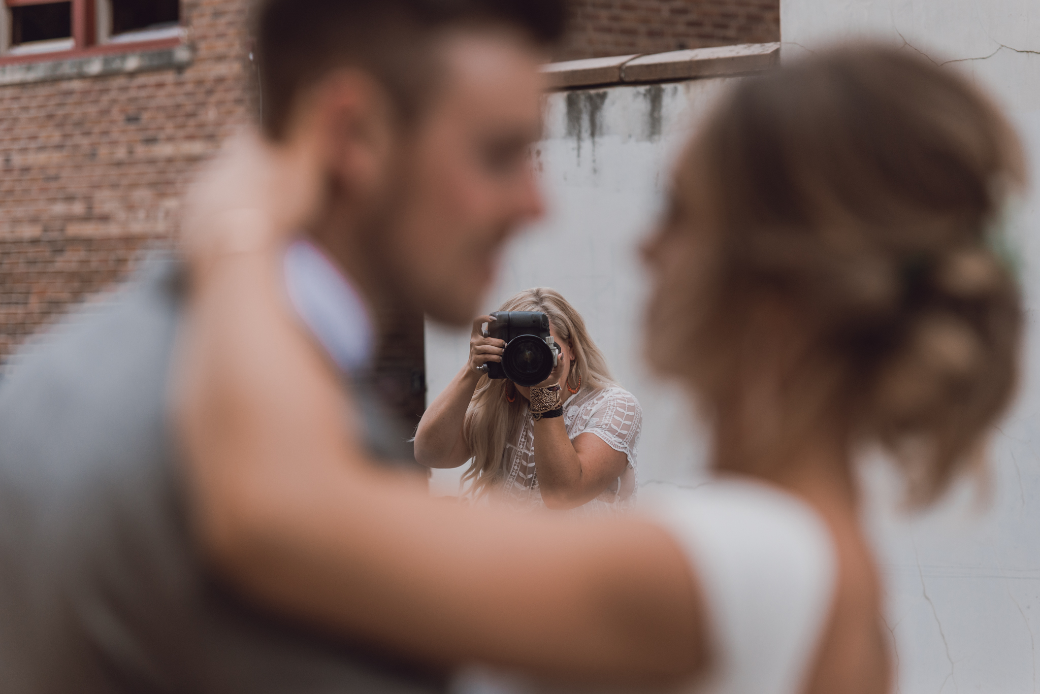 how-to-second-shoot-a-wedding