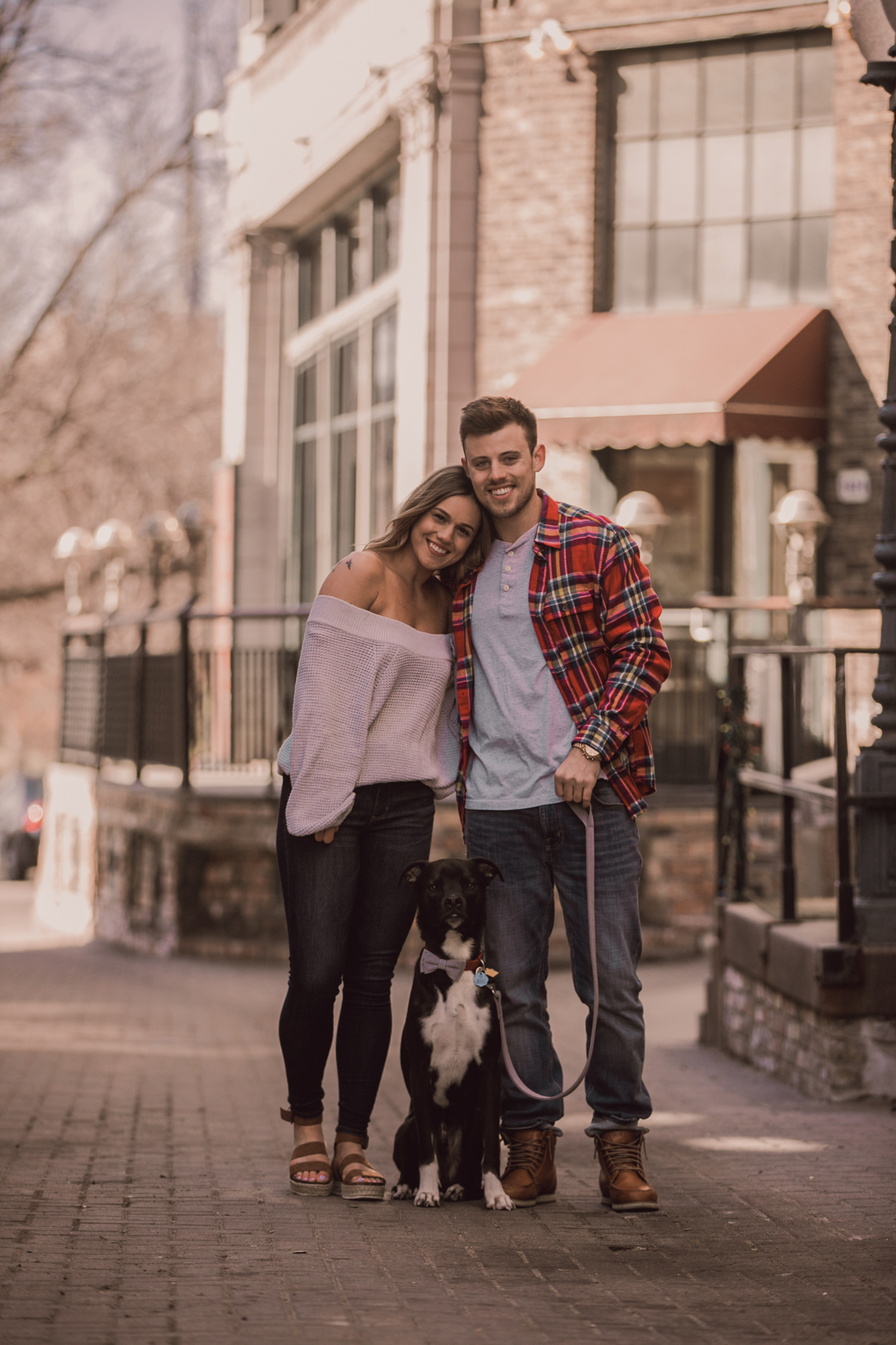 engagement-shoot-cafe-lucrat-minneapolis-minnesota-with-dog