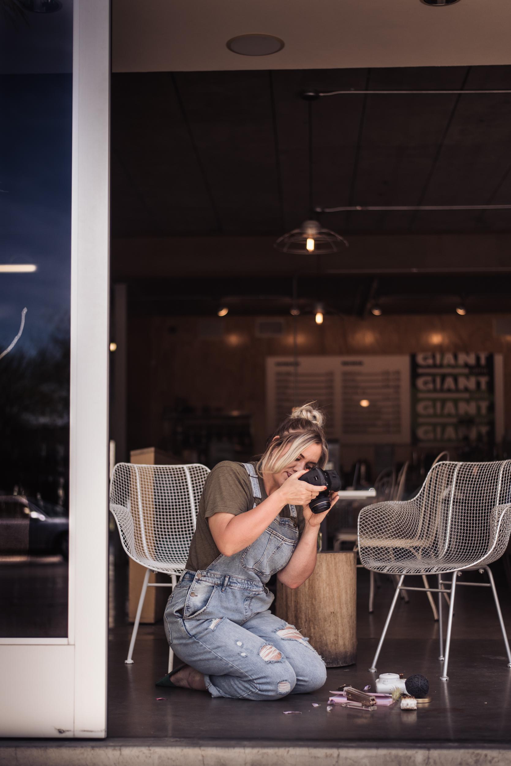 7 Hacks to Capture Better Instagram Photos, flatlay, flatlay photography, giant coffee phoenix arizona-www.rachelsmak.com2.jpg