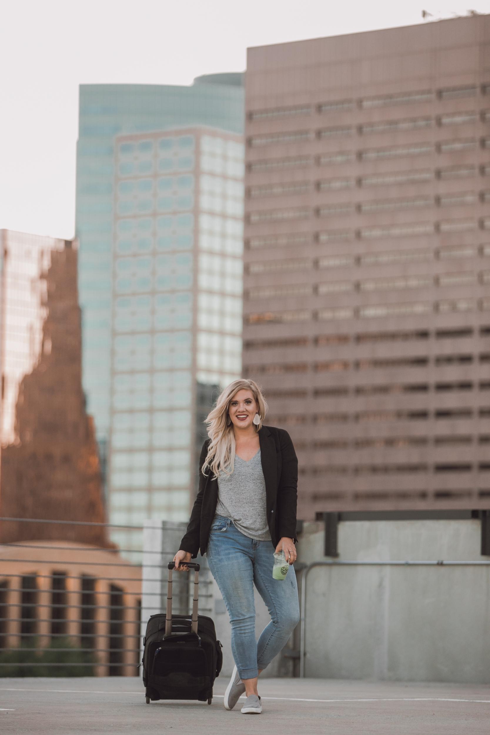 Kelley Lynn Smak, Surviving suicide-www.rachelsmak.com1.jpg