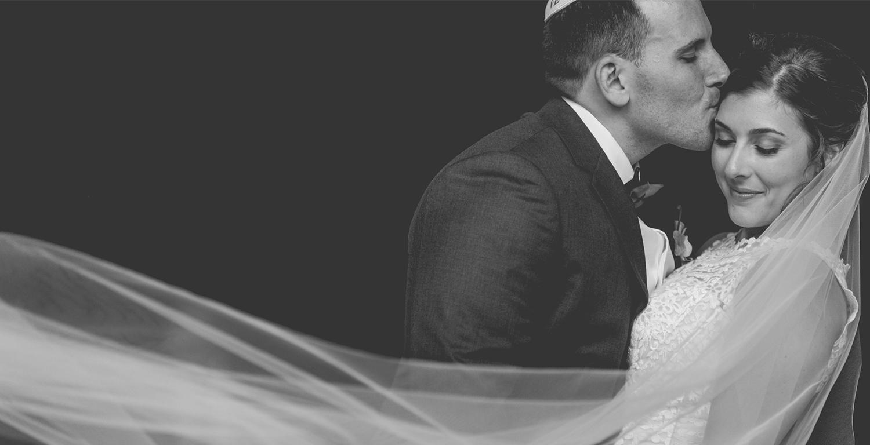 Jewish-Mount-Zion-Temple-Wedding-St. Paul-MN