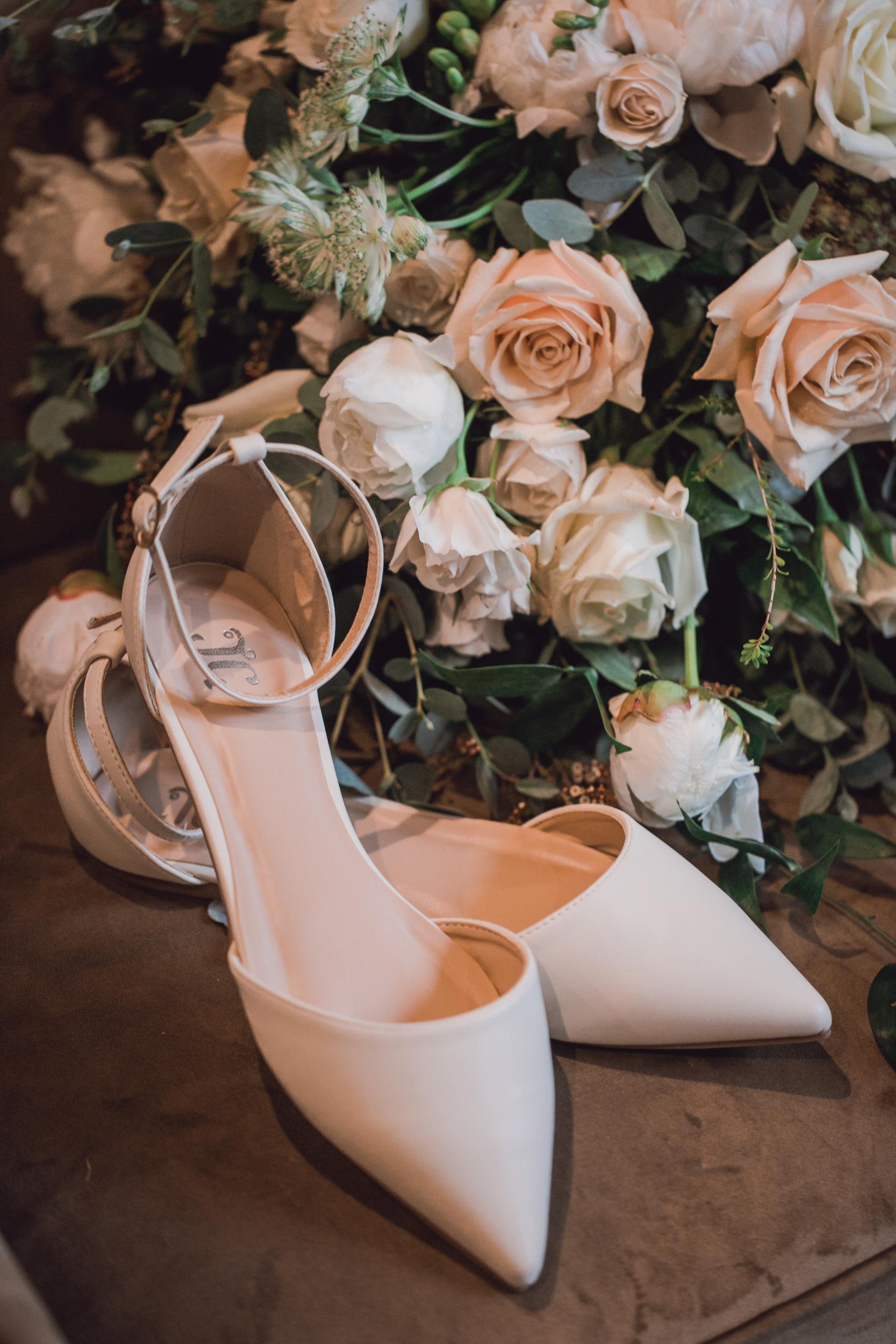 dellwood country club wedding*, Dellwood Country Club*, golf course wedding*, green golf course*, rose pink wedding details*-www.rachelsmak.com3.jpg