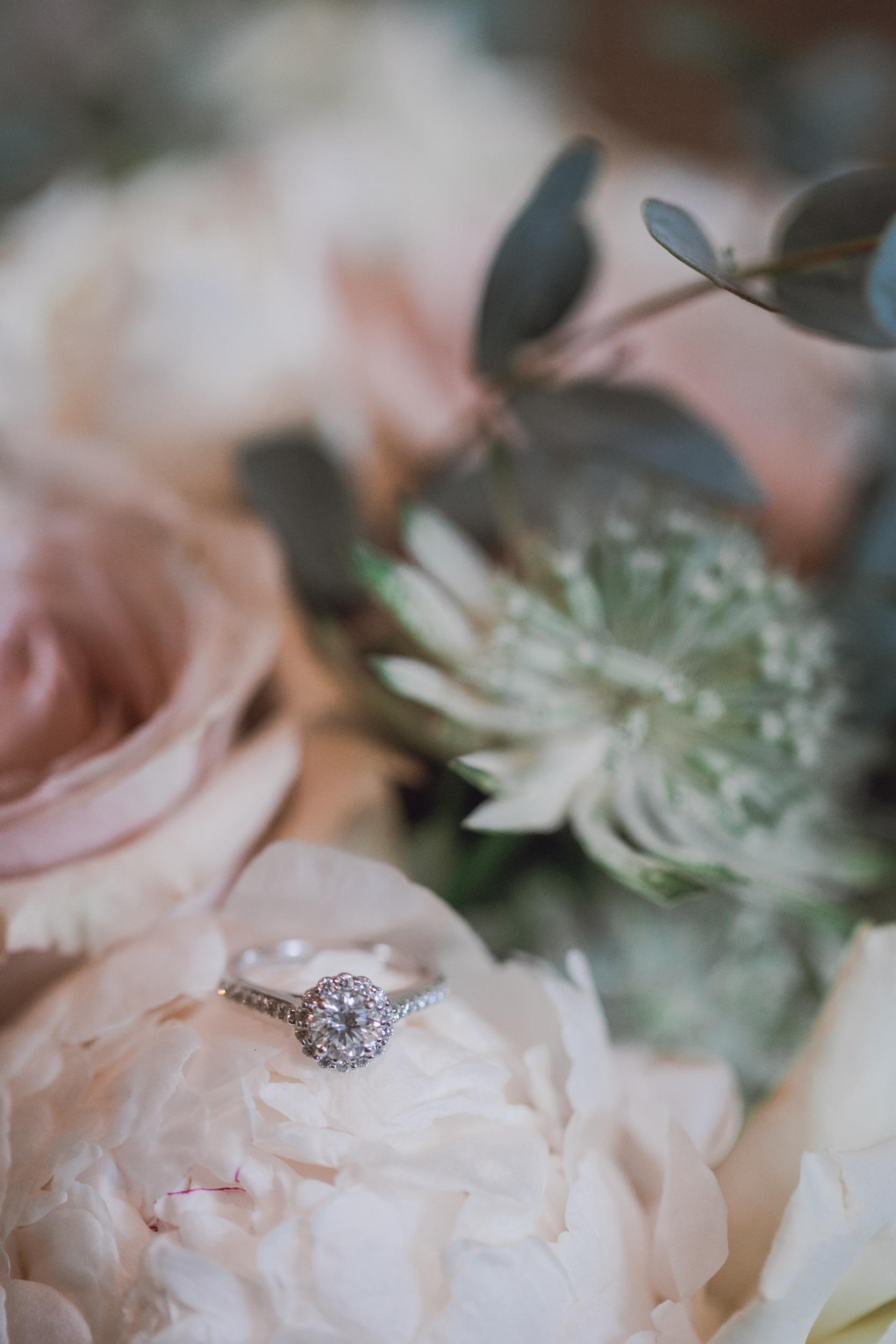 dellwood country club wedding*, Dellwood Country Club*, golf course wedding*, green golf course*, rose pink wedding details*-www.rachelsmak.com4.jpg
