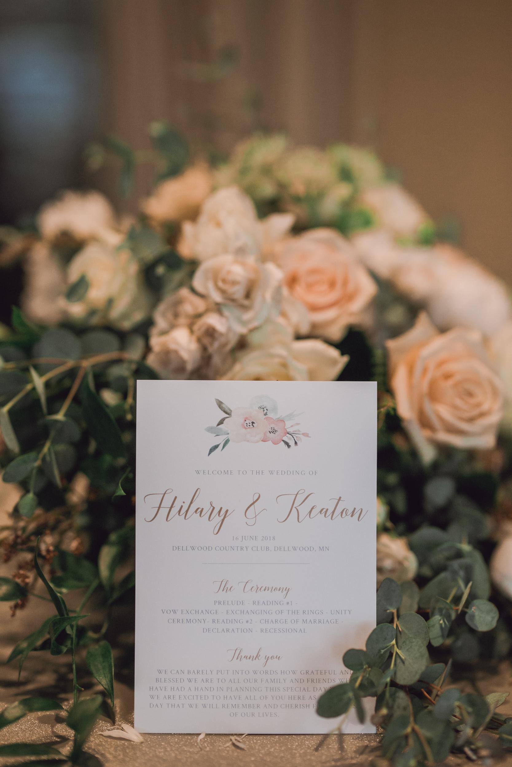 dellwood country club wedding*, Dellwood Country Club*, golf course wedding*, green golf course*, rose pink wedding details*-www.rachelsmak.com6.jpg