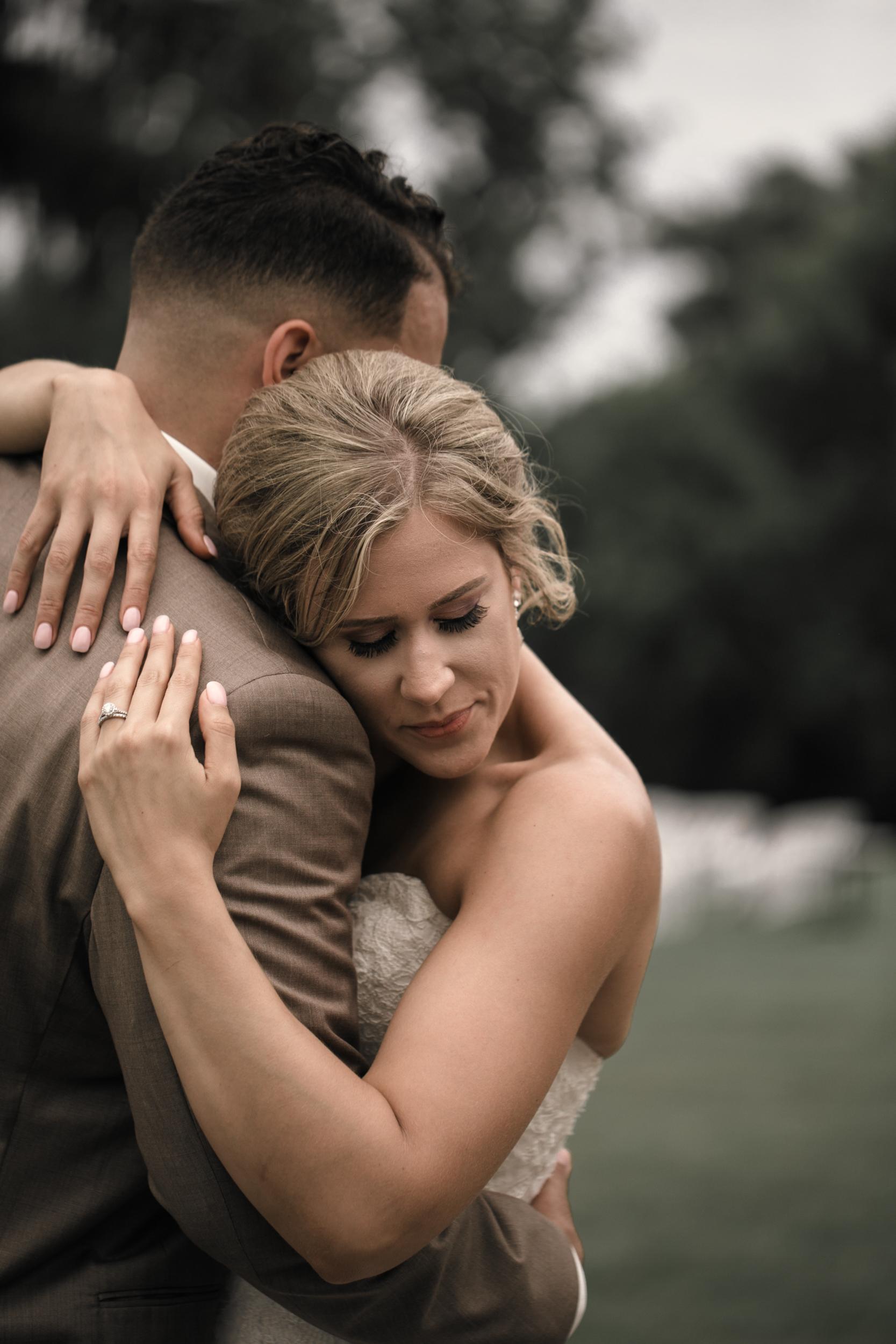 dellwood country club wedding*, Dellwood Country Club*, golf course wedding*, green golf course*, rose pink wedding details*-www.rachelsmak.com23.jpg