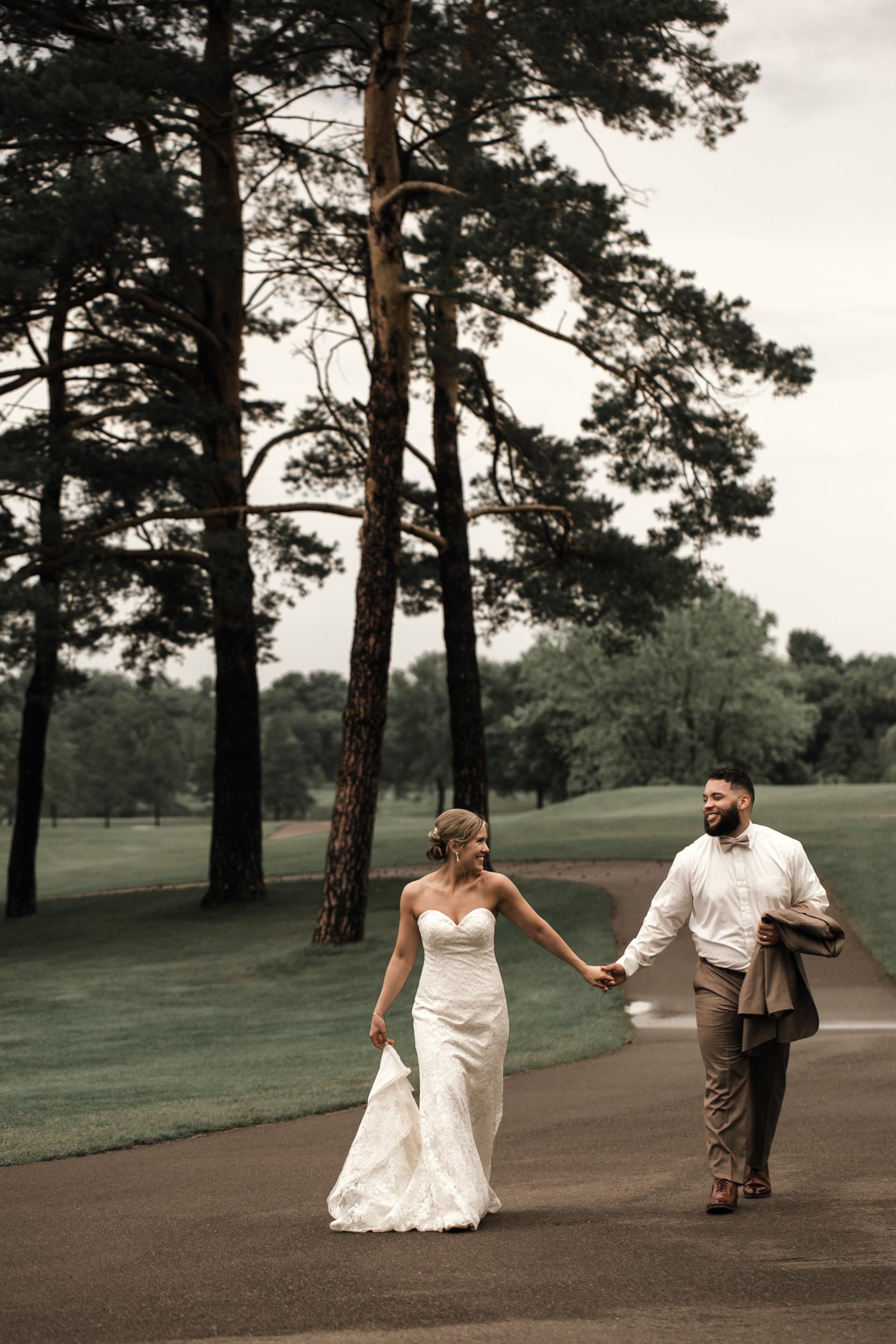 dellwood country club wedding*, Dellwood Country Club*, golf course wedding*, green golf course*, rose pink wedding details*-www.rachelsmak.com18.jpg