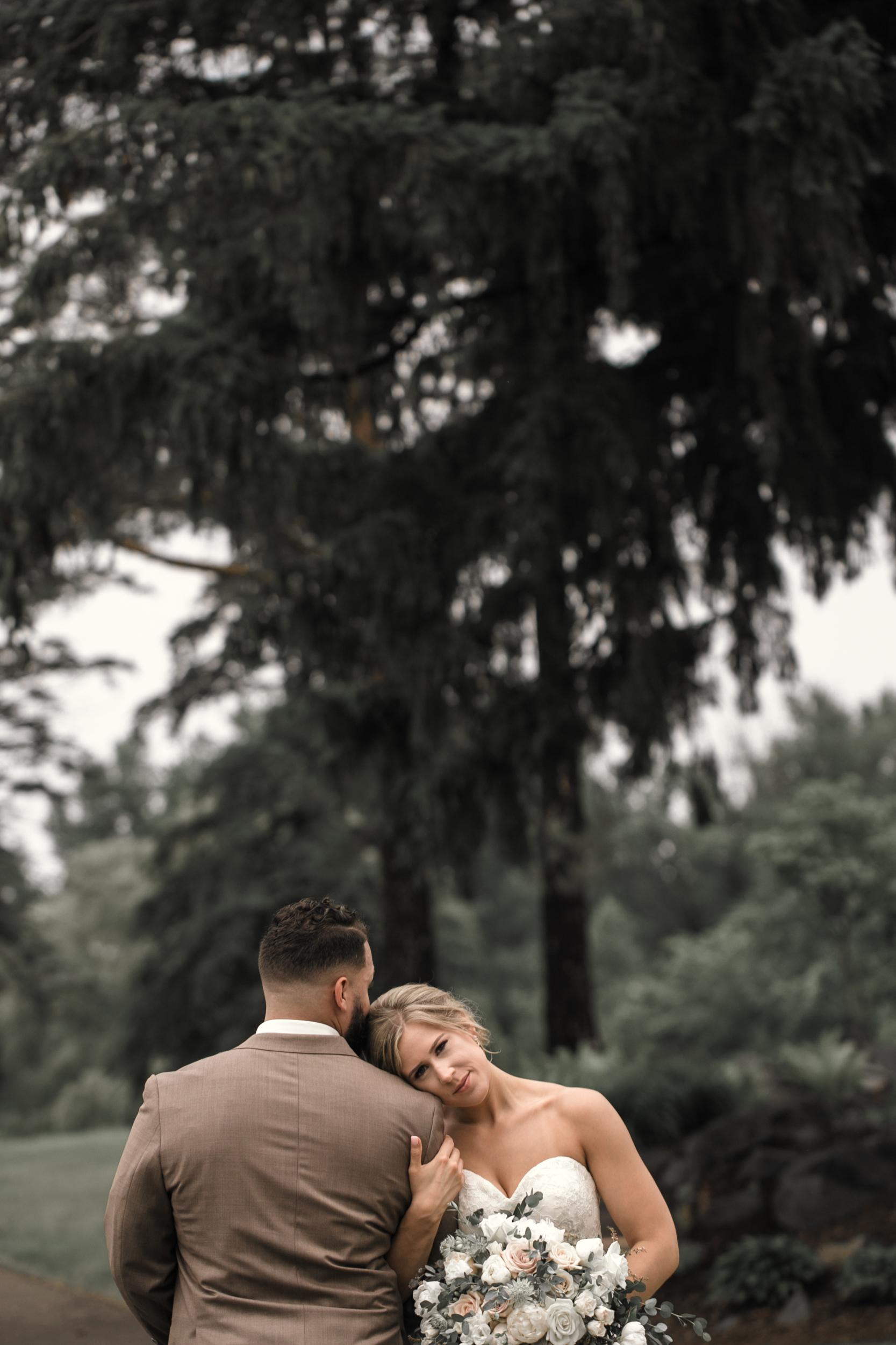 dellwood country club wedding*, Dellwood Country Club*, golf course wedding*, green golf course*, rose pink wedding details*-www.rachelsmak.com21.jpg