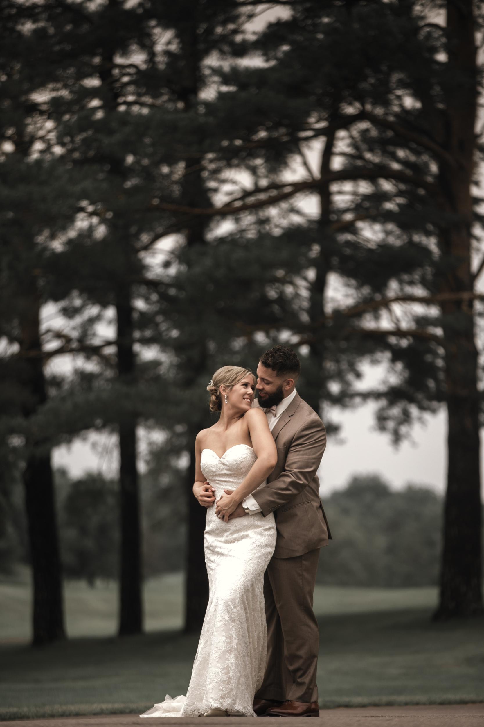 dellwood country club wedding*, Dellwood Country Club*, golf course wedding*, green golf course*, rose pink wedding details*-www.rachelsmak.com19.jpg