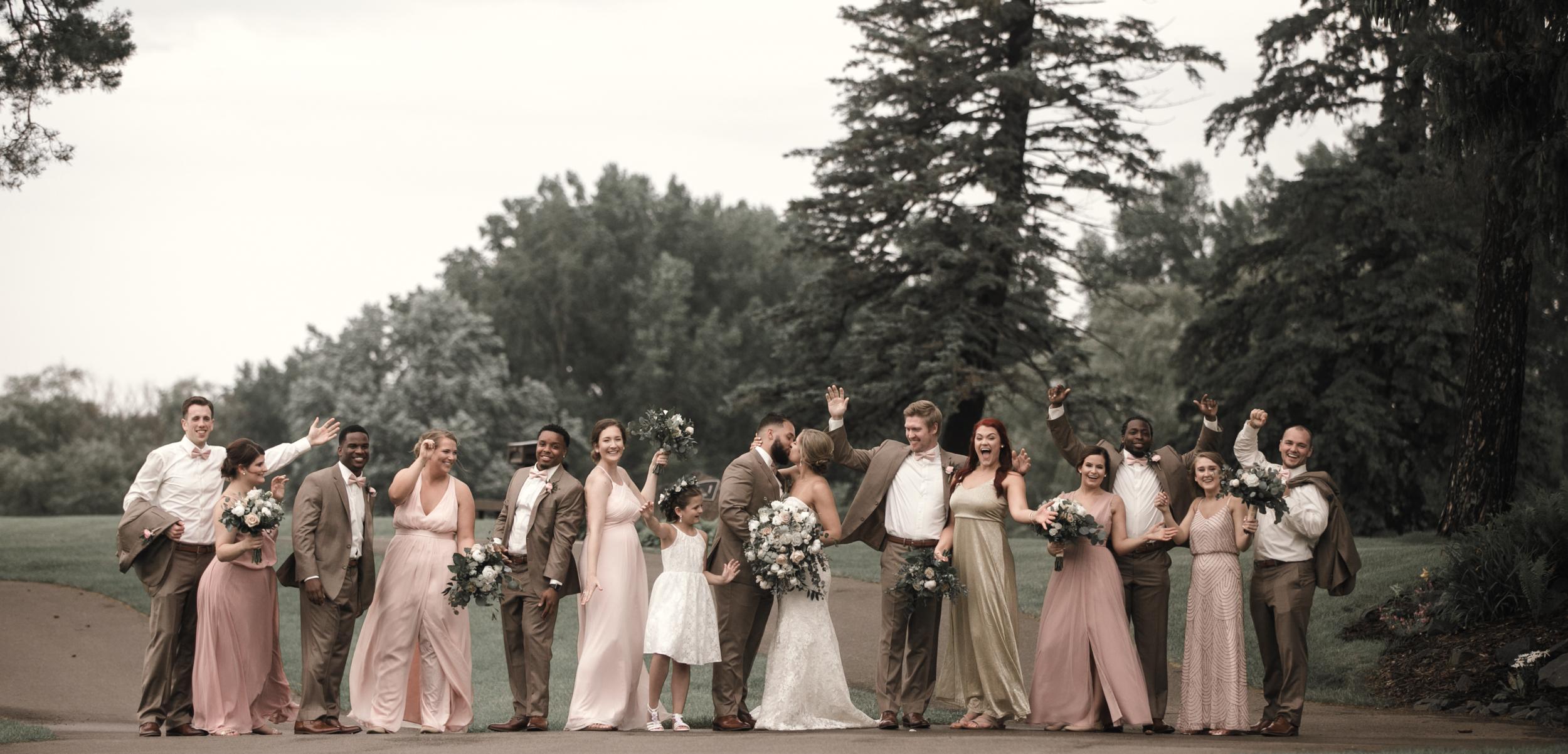 dellwood country club wedding*, Dellwood Country Club*, golf course wedding*, green golf course*, rose pink wedding details*-www.rachelsmak.com24.jpg