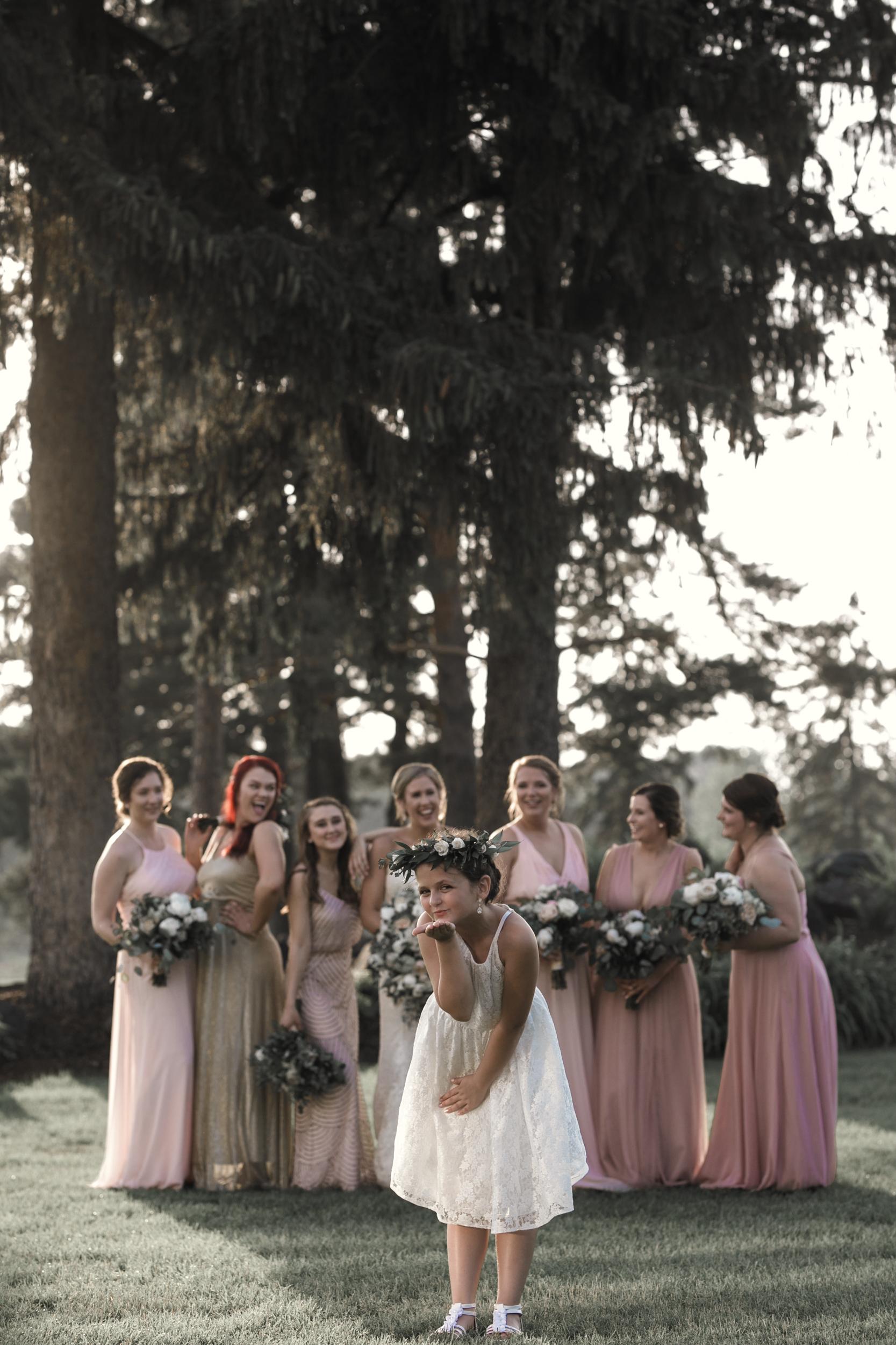 dellwood country club wedding*, Dellwood Country Club*, golf course wedding*, green golf course*, rose pink wedding details*-www.rachelsmak.com84.jpg