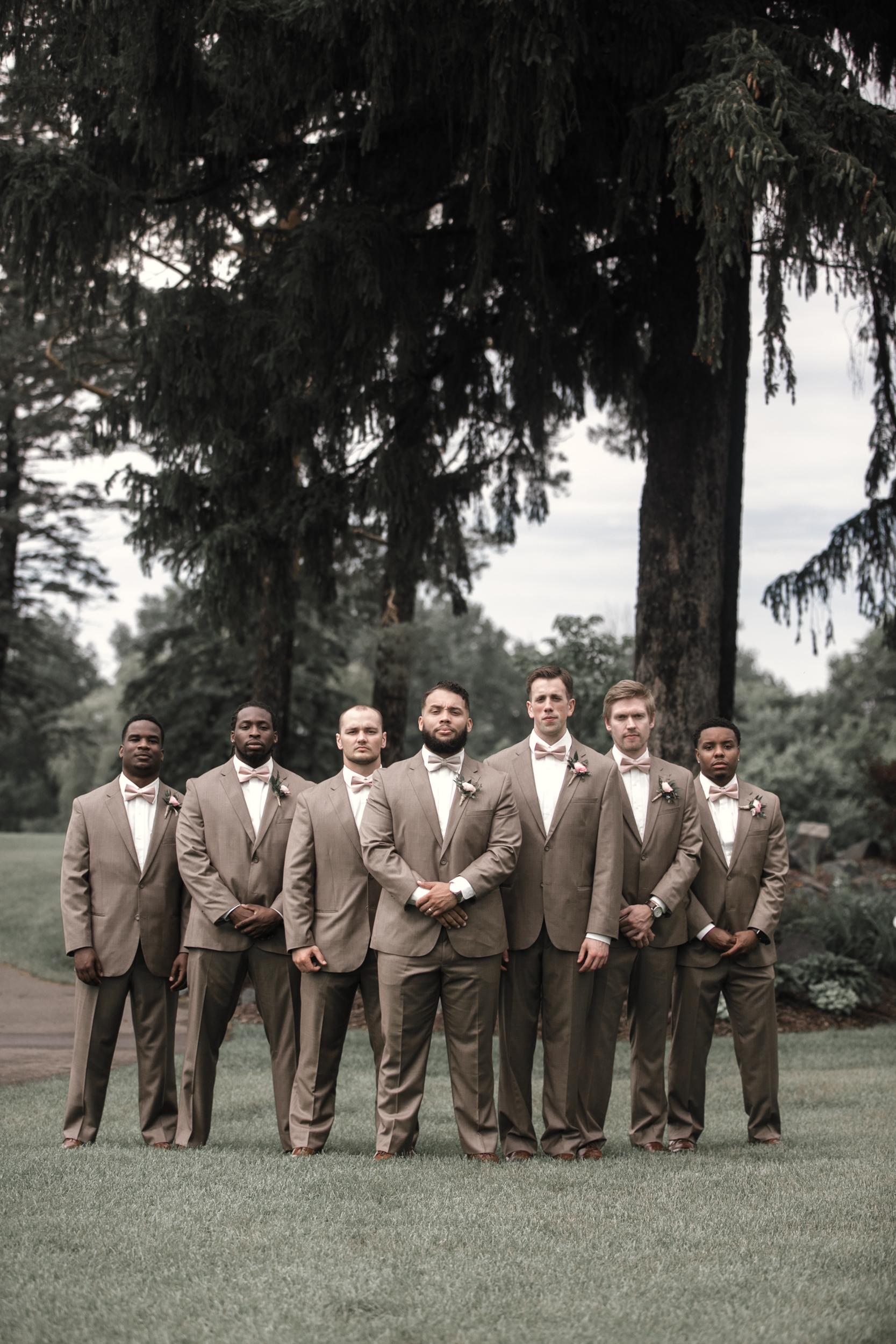 dellwood country club wedding*, Dellwood Country Club*, golf course wedding*, green golf course*, rose pink wedding details*-www.rachelsmak.com26.jpg