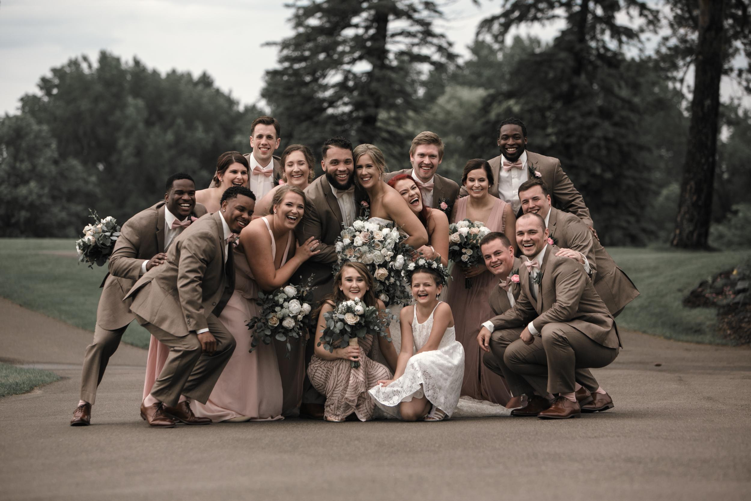 dellwood country club wedding*, Dellwood Country Club*, golf course wedding*, green golf course*, rose pink wedding details*-www.rachelsmak.com25.jpg