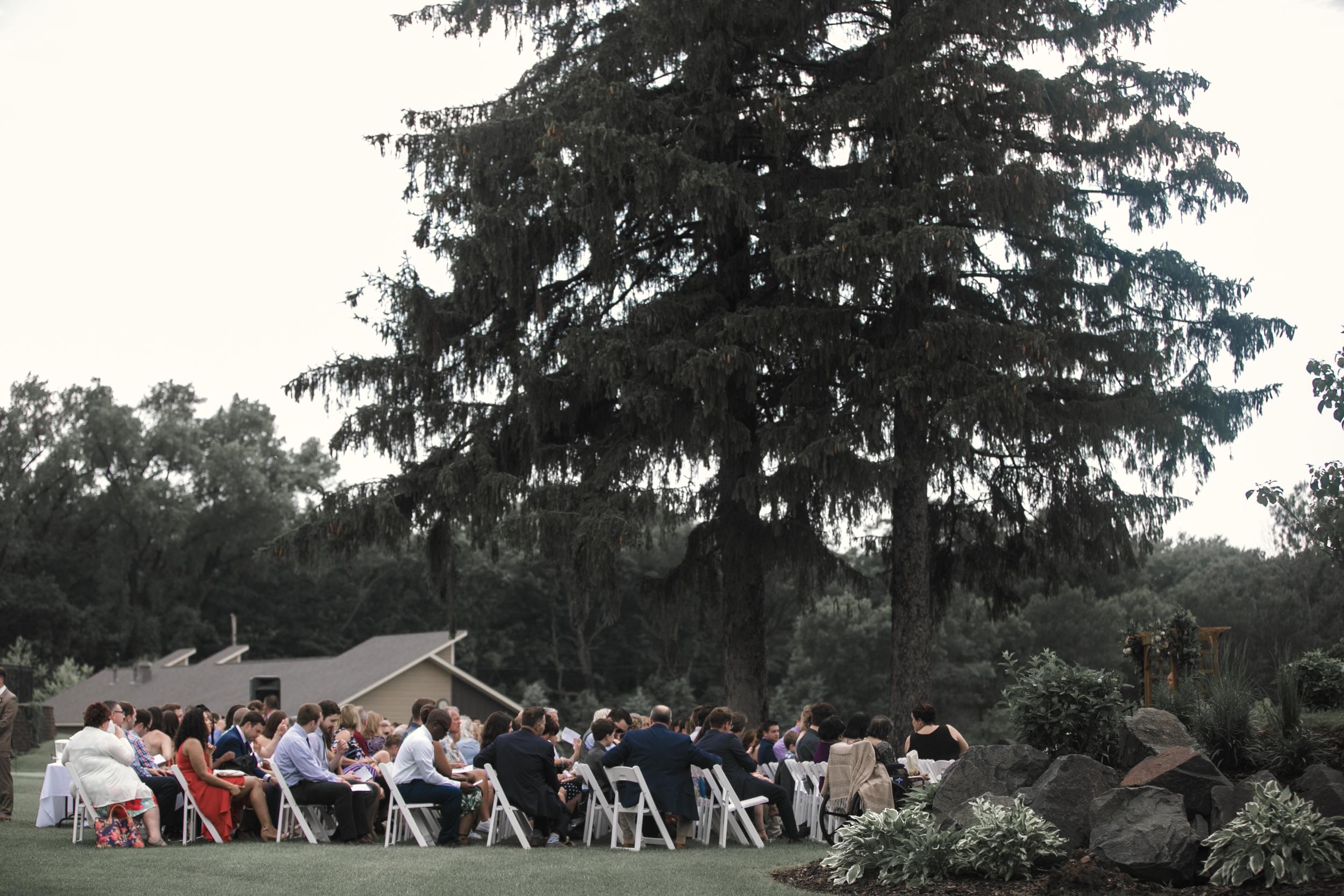 dellwood country club wedding*, Dellwood Country Club*, golf course wedding*, green golf course*, rose pink wedding details*-www.rachelsmak.com32.jpg