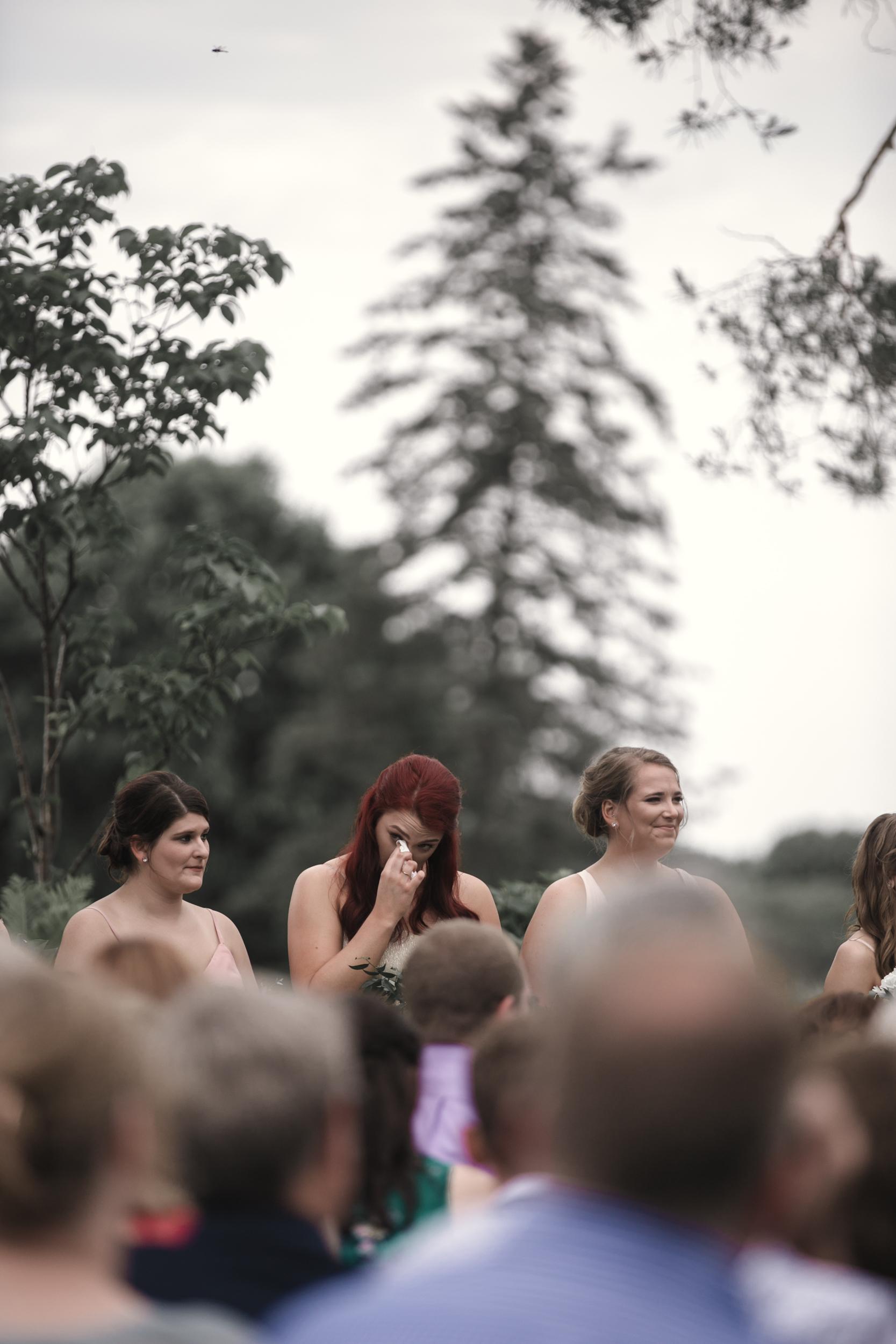 dellwood country club wedding*, Dellwood Country Club*, golf course wedding*, green golf course*, rose pink wedding details*-www.rachelsmak.com40.jpg