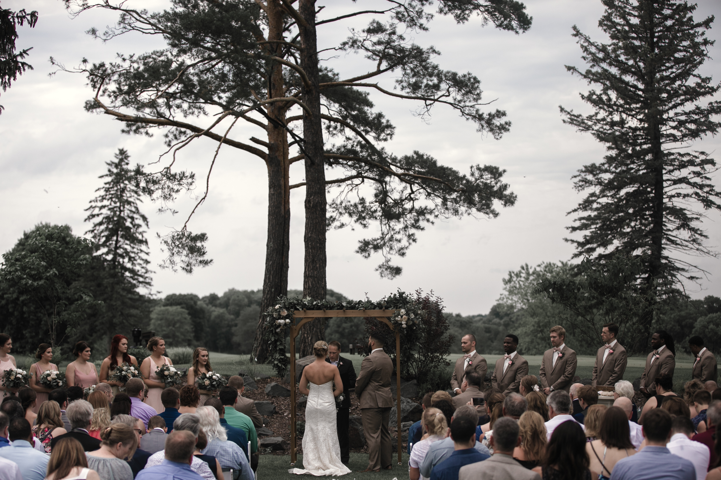 dellwood country club wedding*, Dellwood Country Club*, golf course wedding*, green golf course*, rose pink wedding details*-www.rachelsmak.com36.jpg