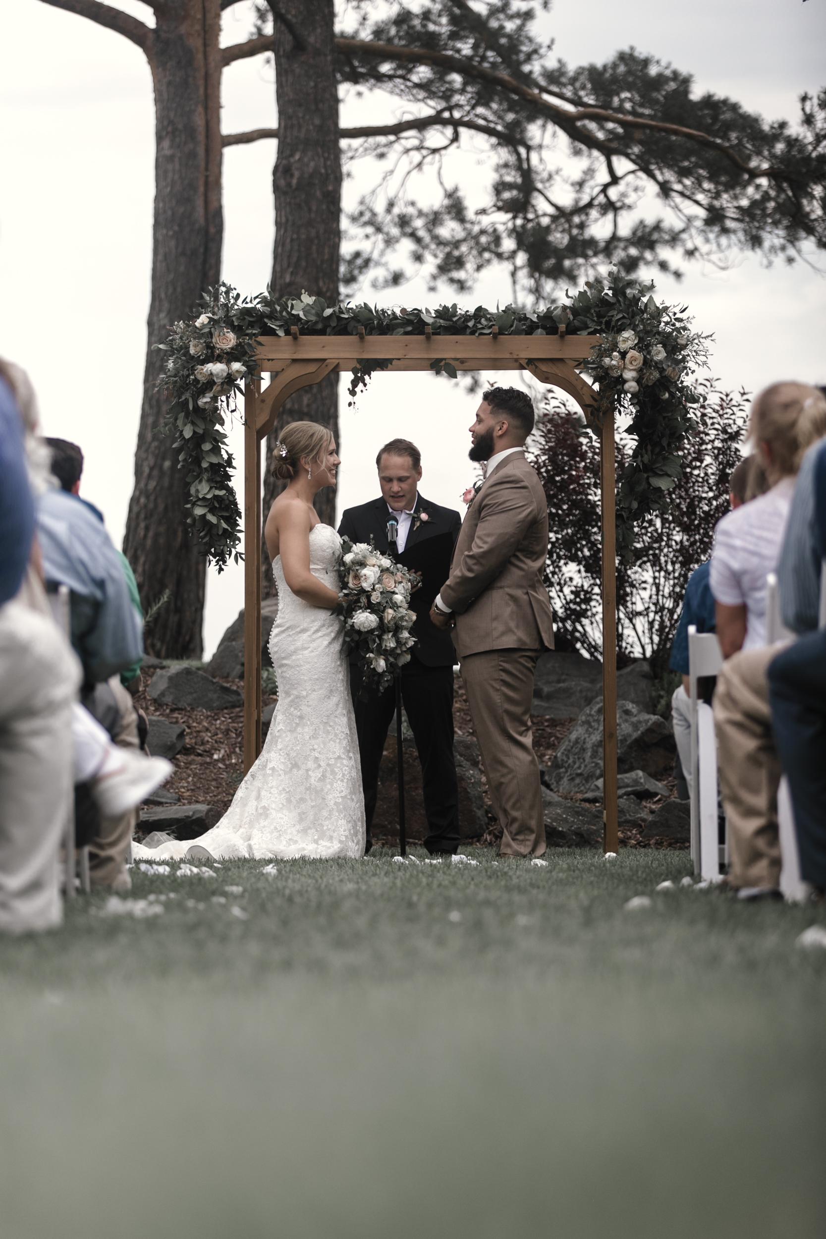 dellwood country club wedding*, Dellwood Country Club*, golf course wedding*, green golf course*, rose pink wedding details*-www.rachelsmak.com38.jpg