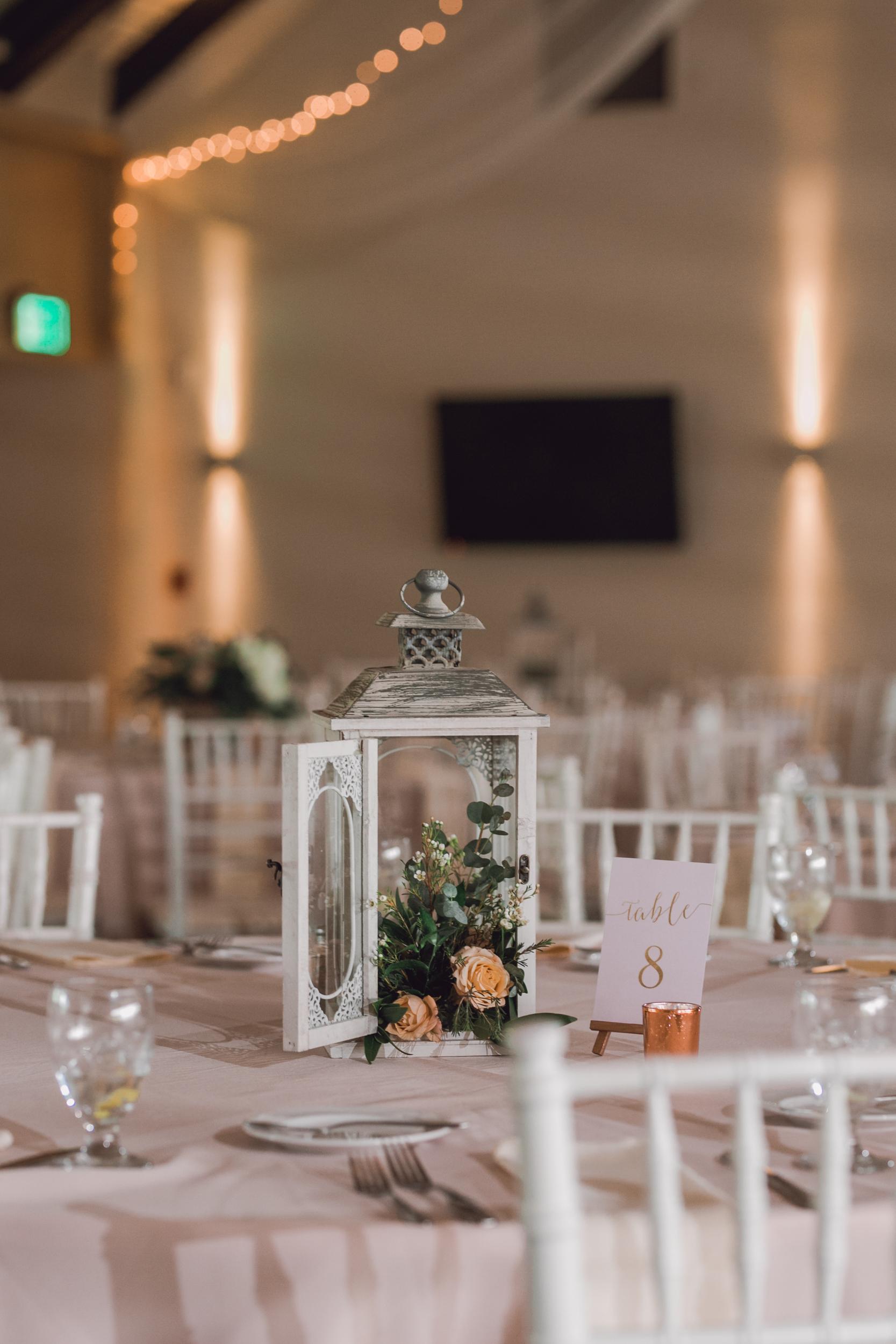 dellwood country club wedding*, Dellwood Country Club*, golf course wedding*, green golf course*, rose pink wedding details*-www.rachelsmak.com27.jpg