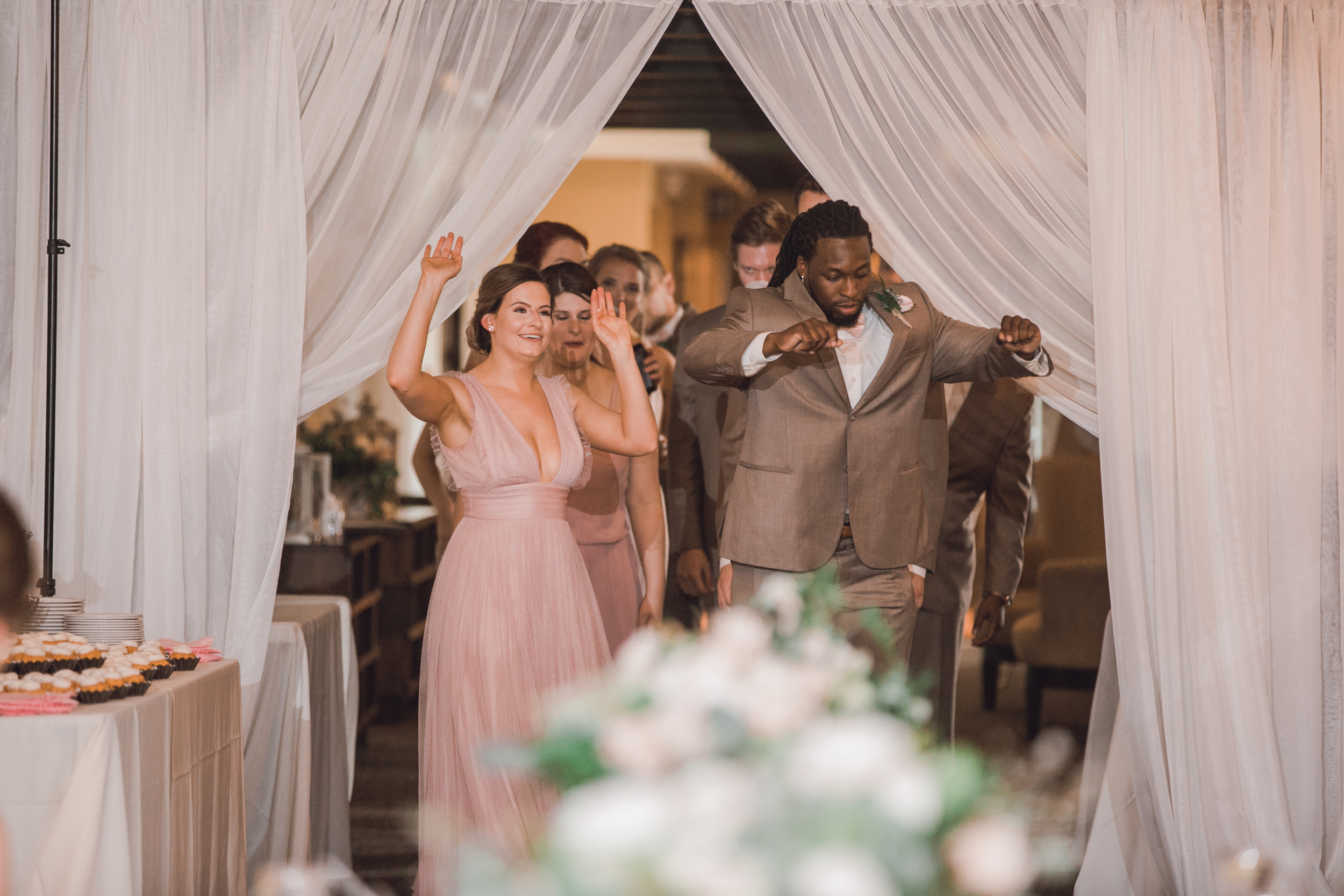 dellwood country club wedding*, Dellwood Country Club*, golf course wedding*, green golf course*, rose pink wedding details*-www.rachelsmak.com58.jpg