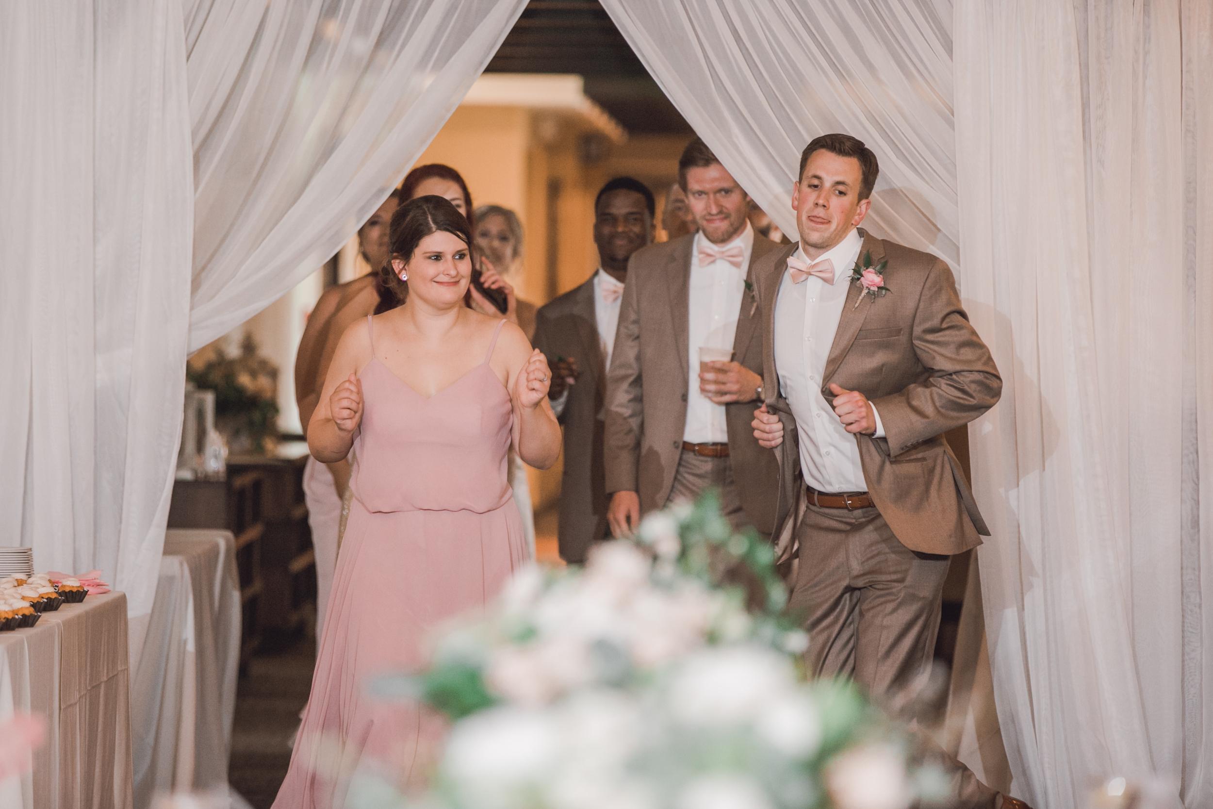 dellwood country club wedding*, Dellwood Country Club*, golf course wedding*, green golf course*, rose pink wedding details*-www.rachelsmak.com59.jpg