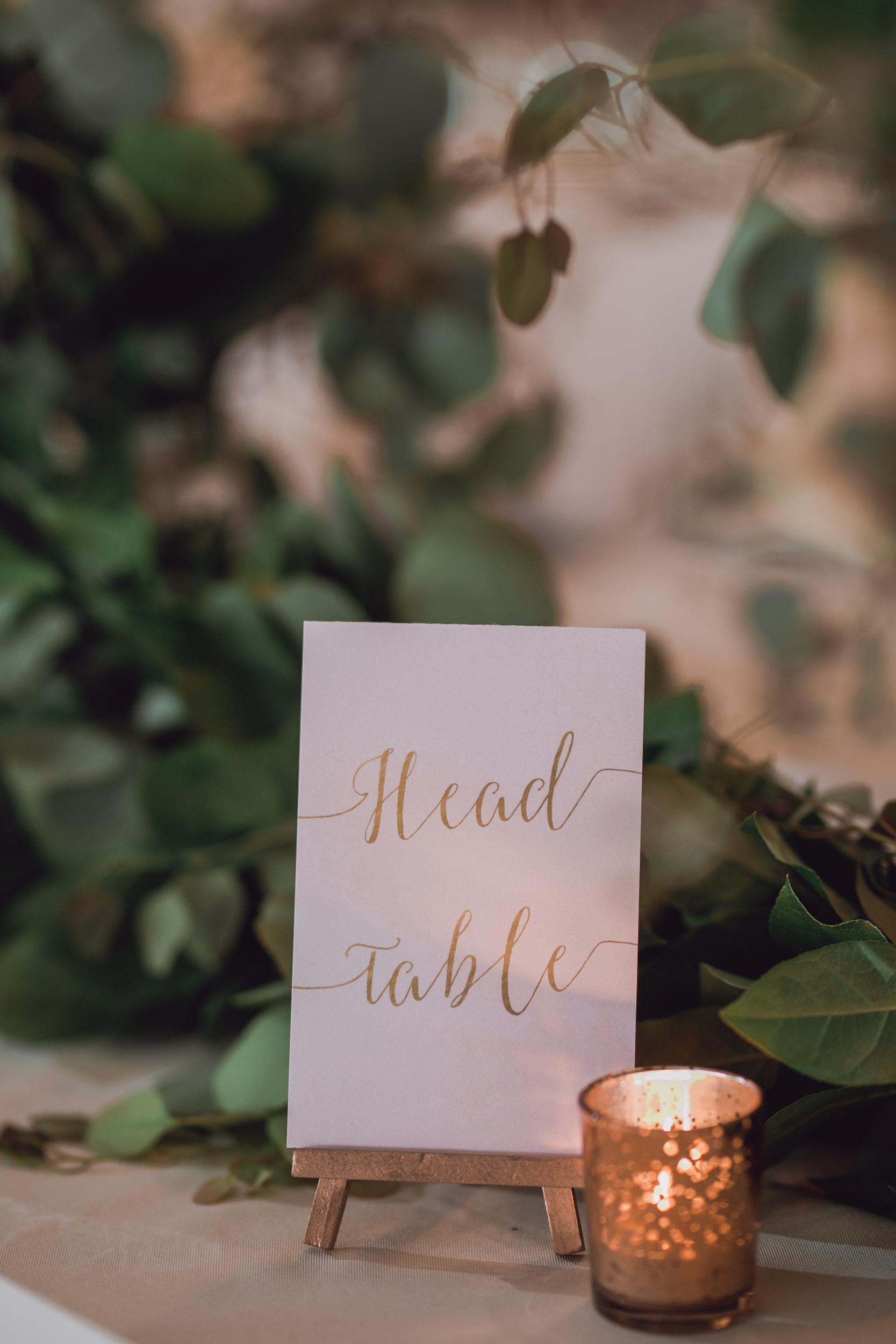 dellwood country club wedding*, Dellwood Country Club*, golf course wedding*, green golf course*, rose pink wedding details*-www.rachelsmak.com53.jpg