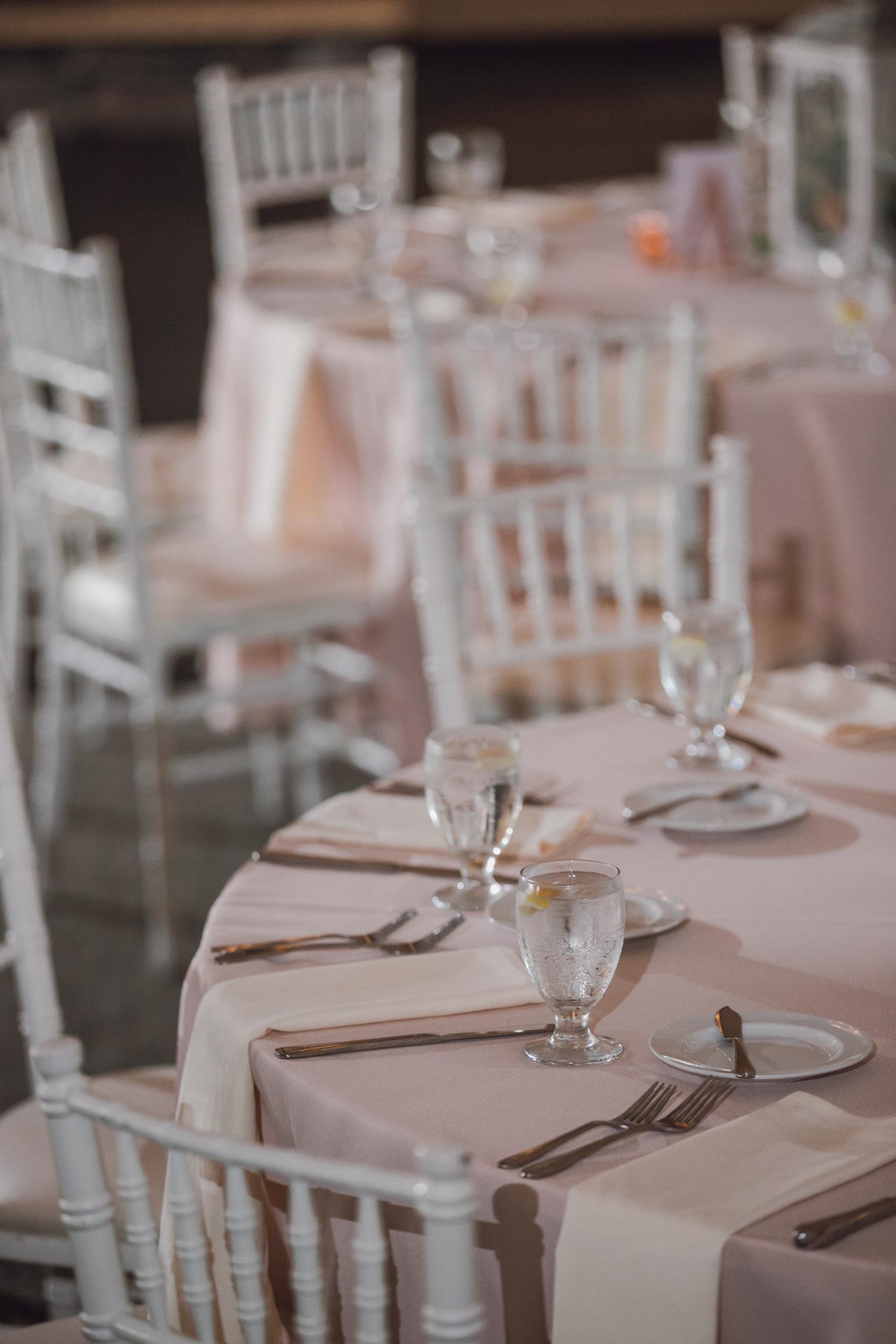 dellwood country club wedding*, Dellwood Country Club*, golf course wedding*, green golf course*, rose pink wedding details*-www.rachelsmak.com29.jpg