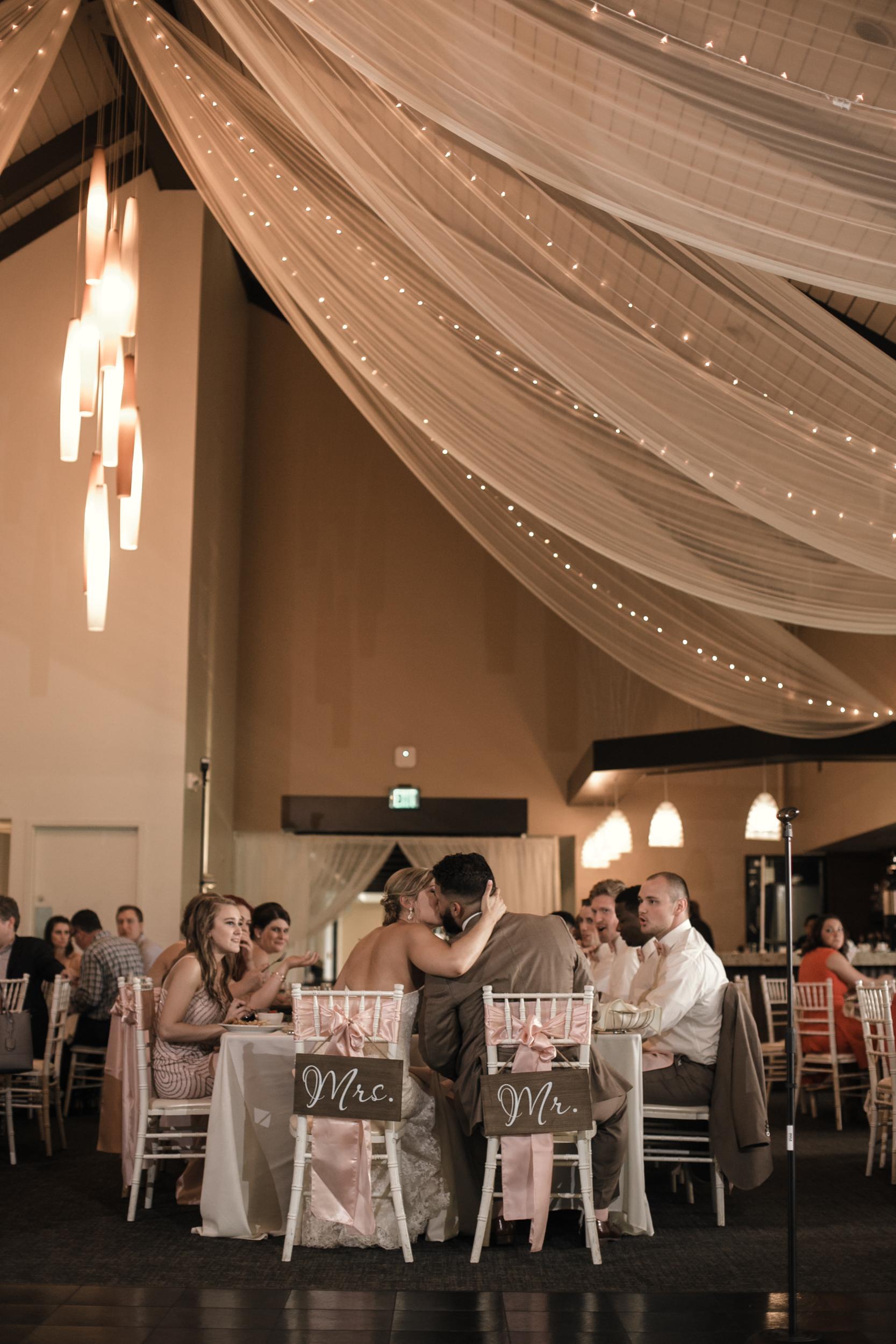 dellwood country club wedding*, Dellwood Country Club*, golf course wedding*, green golf course*, rose pink wedding details*-www.rachelsmak.com65.jpg