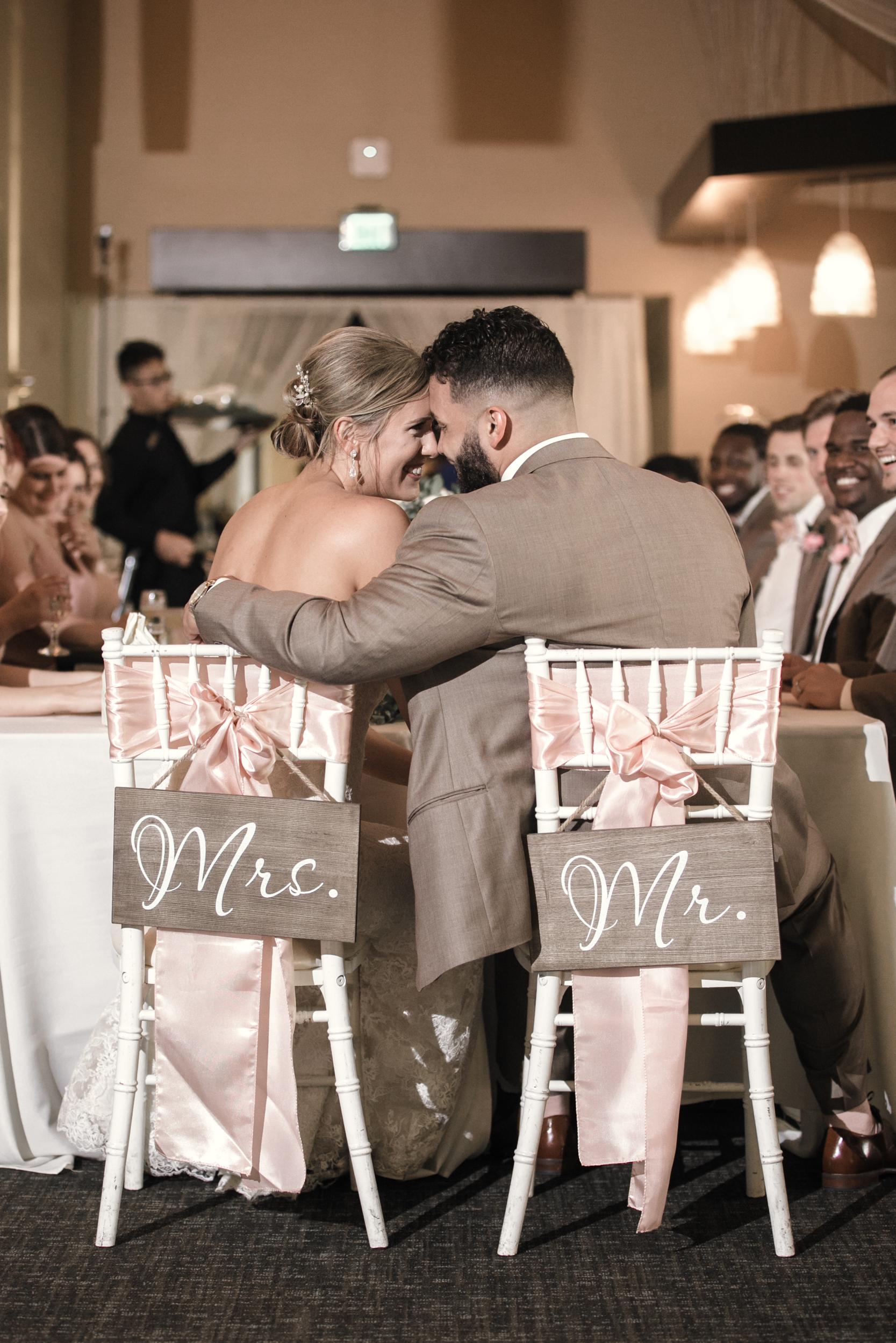 dellwood country club wedding*, Dellwood Country Club*, golf course wedding*, green golf course*, rose pink wedding details*-www.rachelsmak.com63.jpg