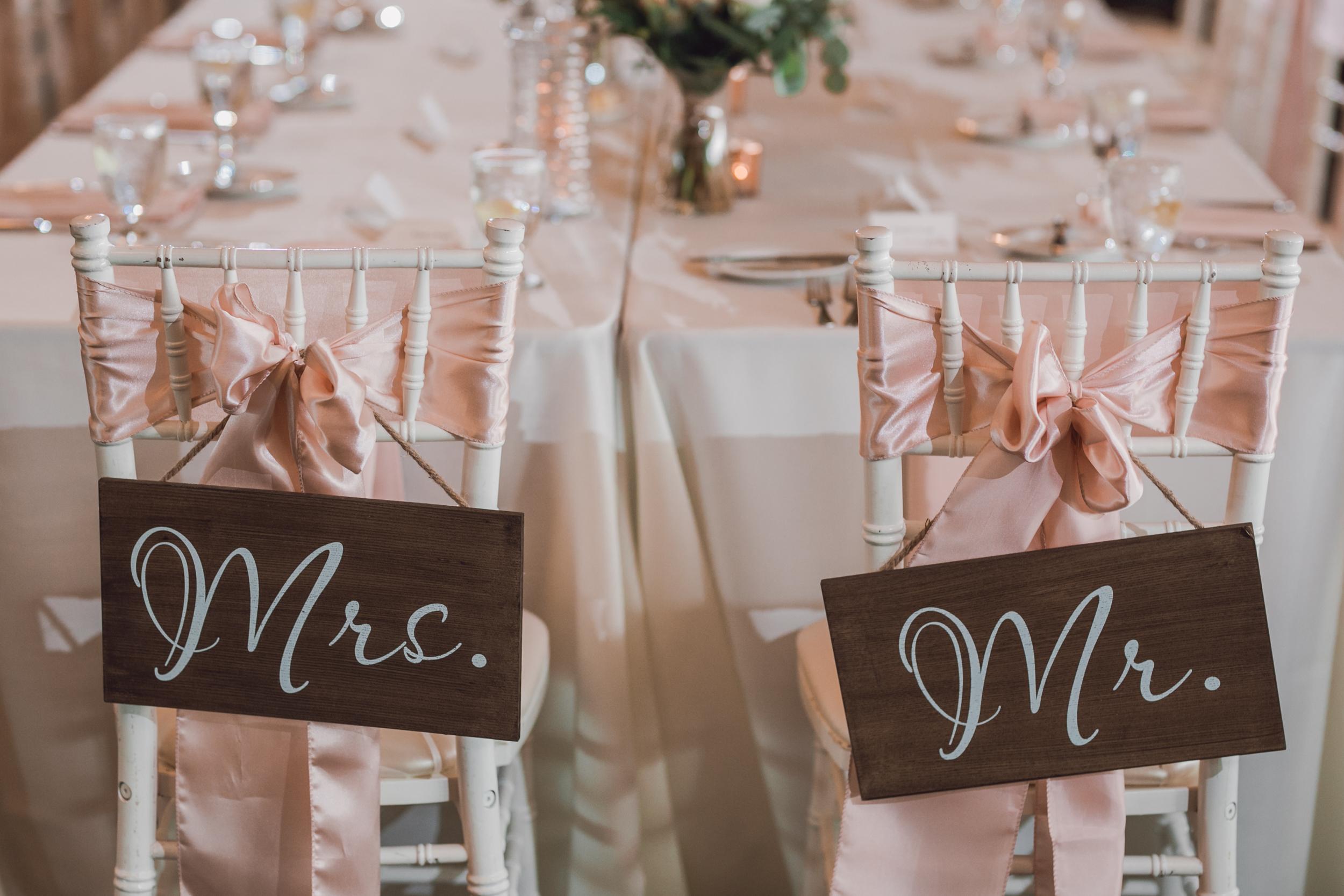 dellwood country club wedding*, Dellwood Country Club*, golf course wedding*, green golf course*, rose pink wedding details*-www.rachelsmak.com50.jpg