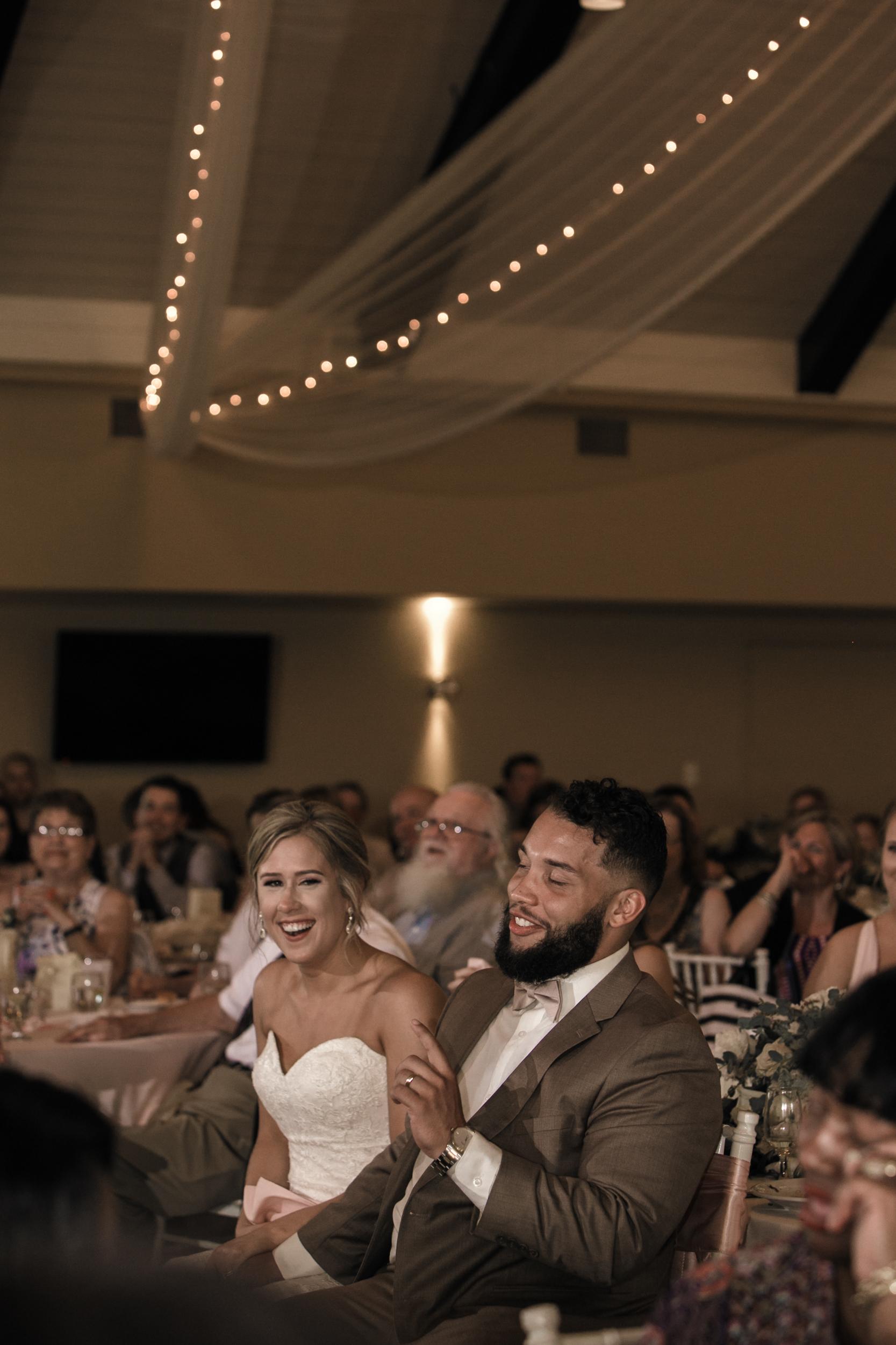 dellwood country club wedding*, Dellwood Country Club*, golf course wedding*, green golf course*, rose pink wedding details*-www.rachelsmak.com75.jpg