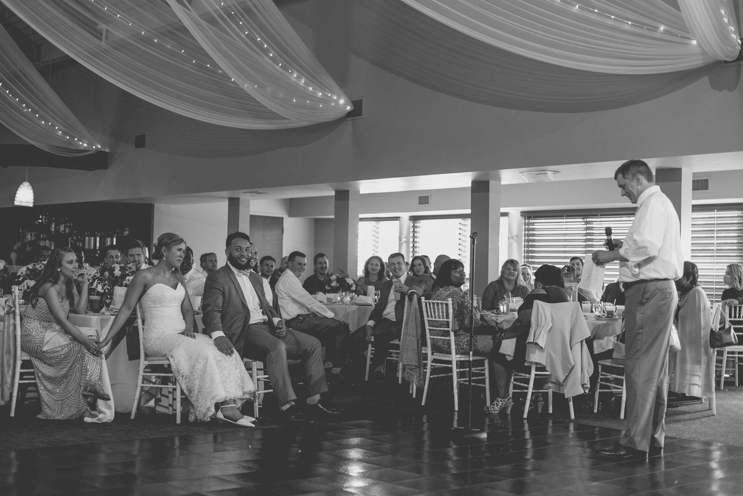 dellwood country club wedding*, Dellwood Country Club*, golf course wedding*, green golf course*, rose pink wedding details*-www.rachelsmak.com67.jpg