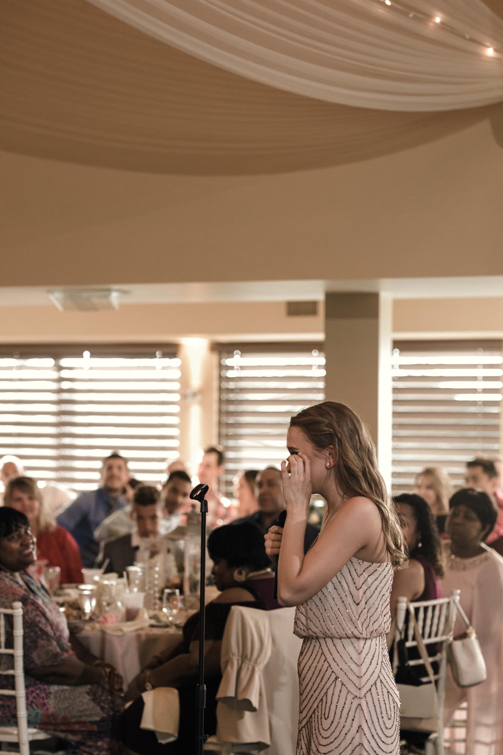 dellwood country club wedding*, Dellwood Country Club*, golf course wedding*, green golf course*, rose pink wedding details*-www.rachelsmak.com71.jpg