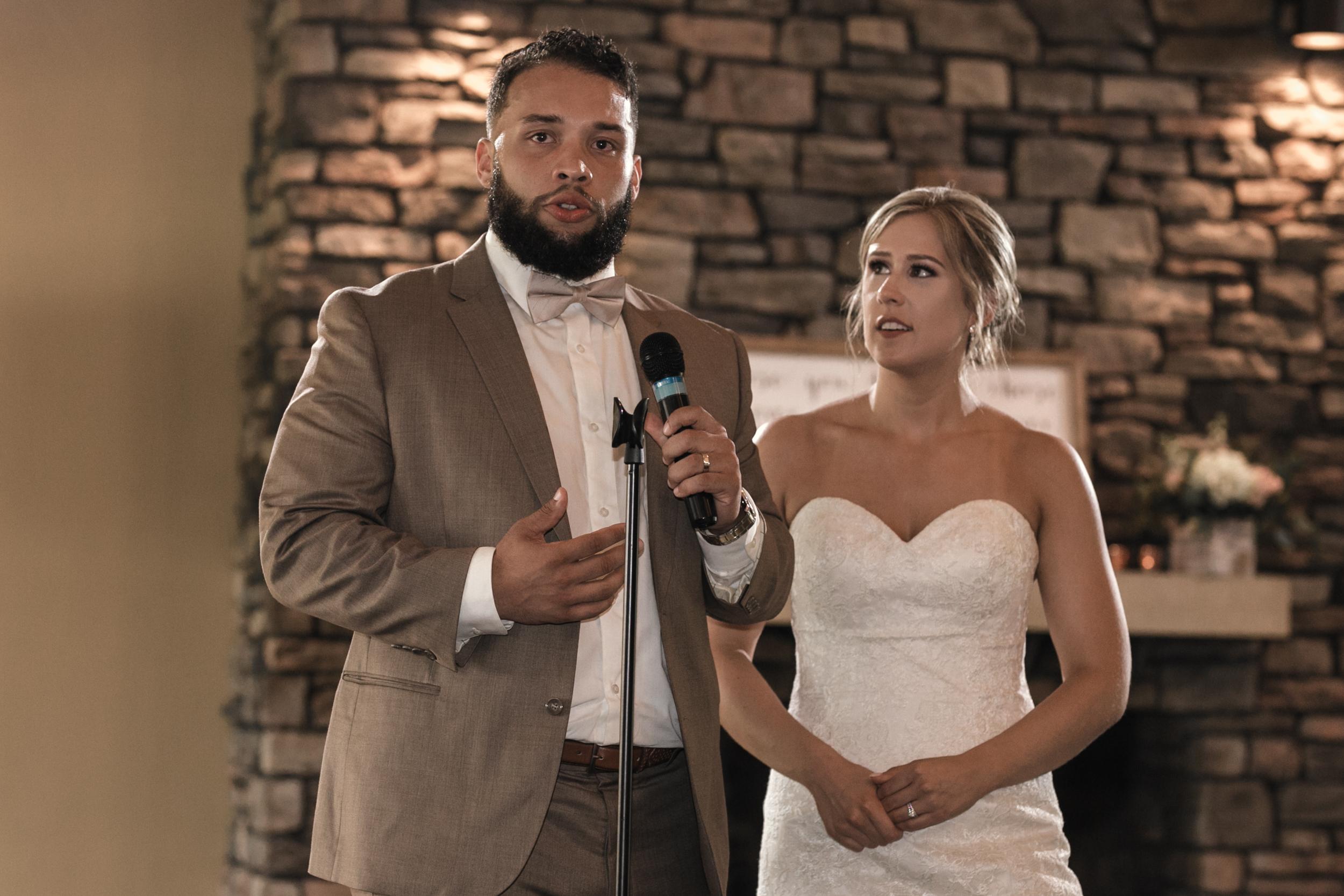 dellwood country club wedding*, Dellwood Country Club*, golf course wedding*, green golf course*, rose pink wedding details*-www.rachelsmak.com78.jpg