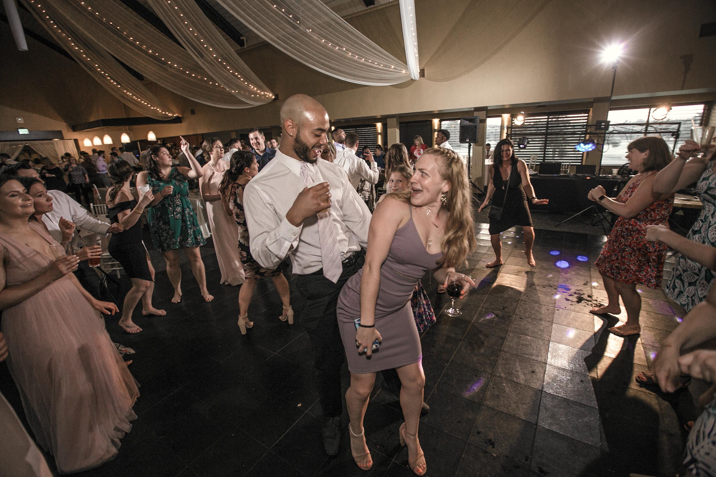 dellwood country club wedding*, Dellwood Country Club*, golf course wedding*, green golf course*, rose pink wedding details*-www.rachelsmak.com95.jpg