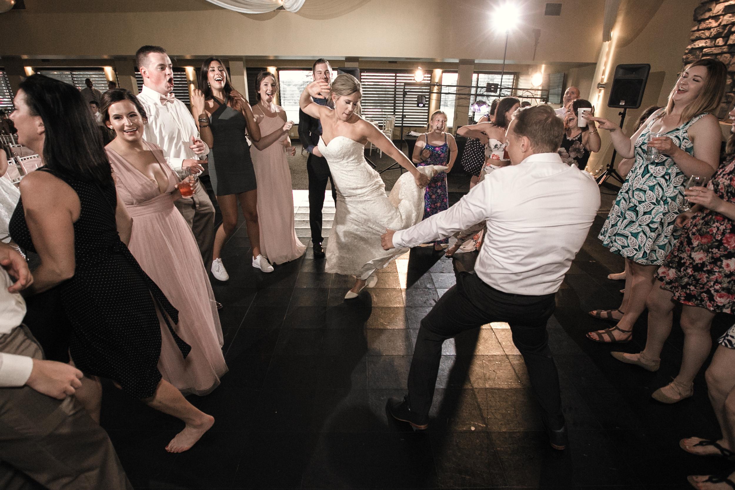 dellwood country club wedding*, Dellwood Country Club*, golf course wedding*, green golf course*, rose pink wedding details*-www.rachelsmak.com93.jpg