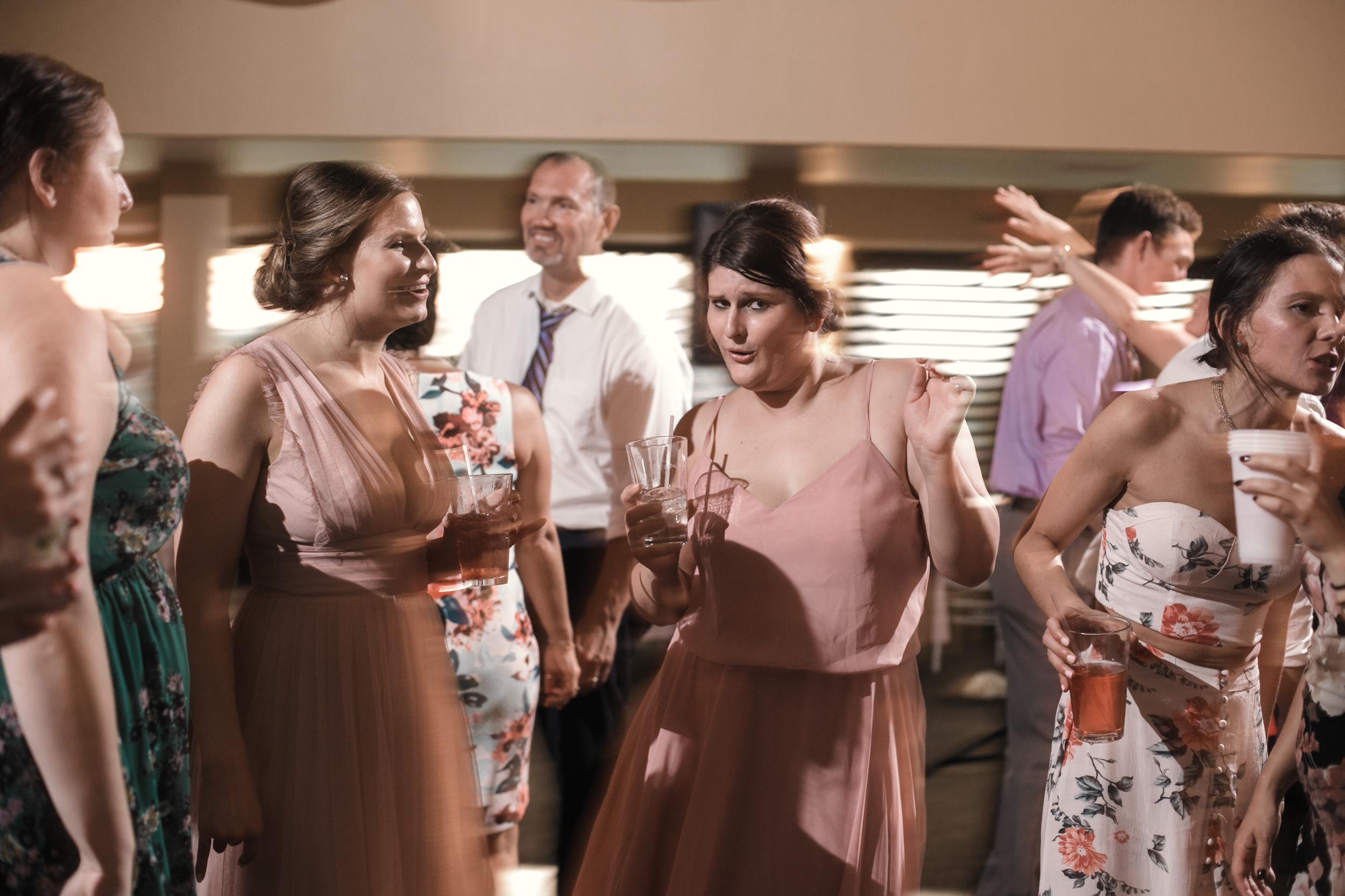 dellwood country club wedding*, Dellwood Country Club*, golf course wedding*, green golf course*, rose pink wedding details*-www.rachelsmak.com99.jpg