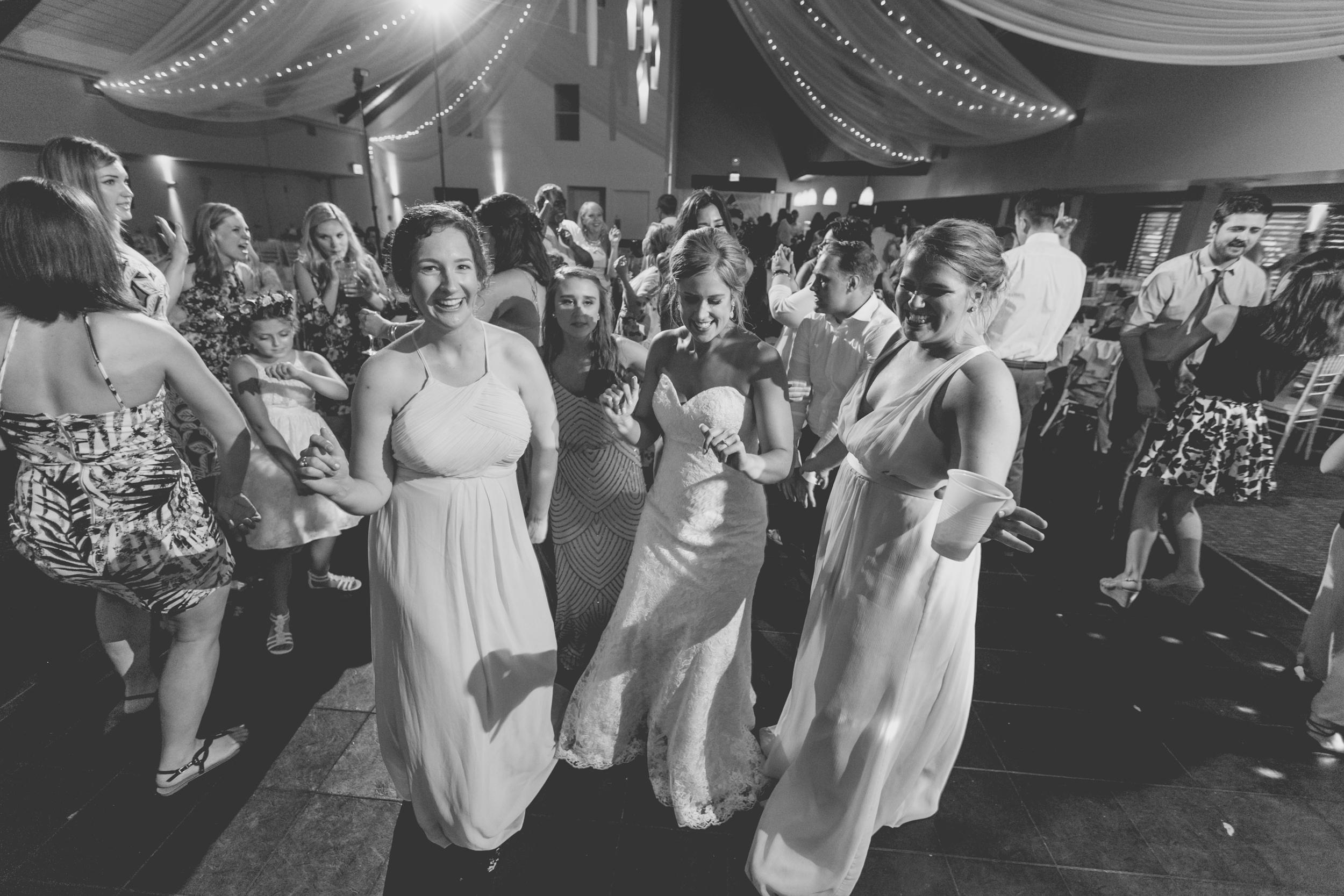 dellwood country club wedding*, Dellwood Country Club*, golf course wedding*, green golf course*, rose pink wedding details*-www.rachelsmak.com97.jpg