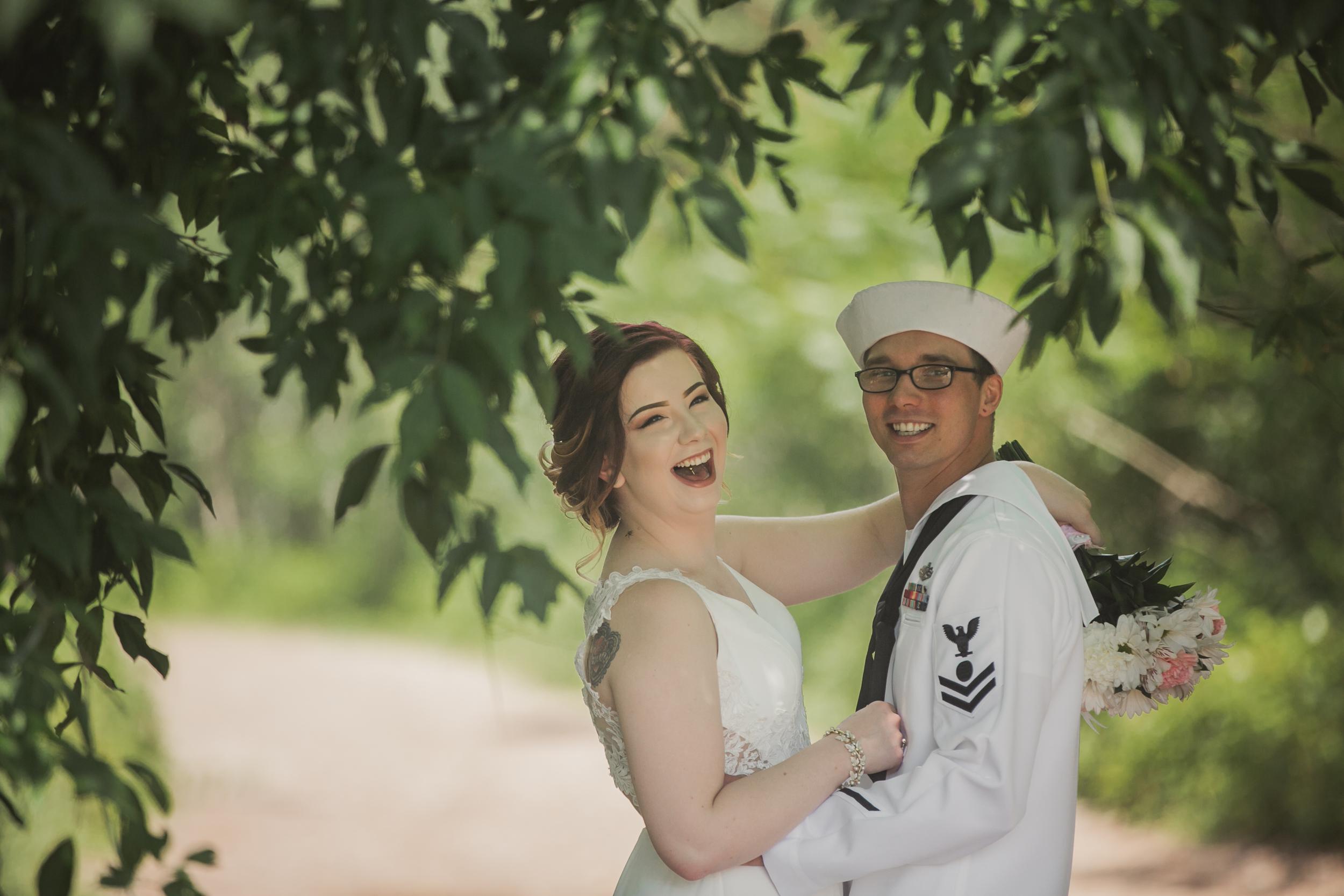 intimate elopement wedding, duluth mn, duluth mn elopement wedding, -www.rachelsmak.com15.jpg