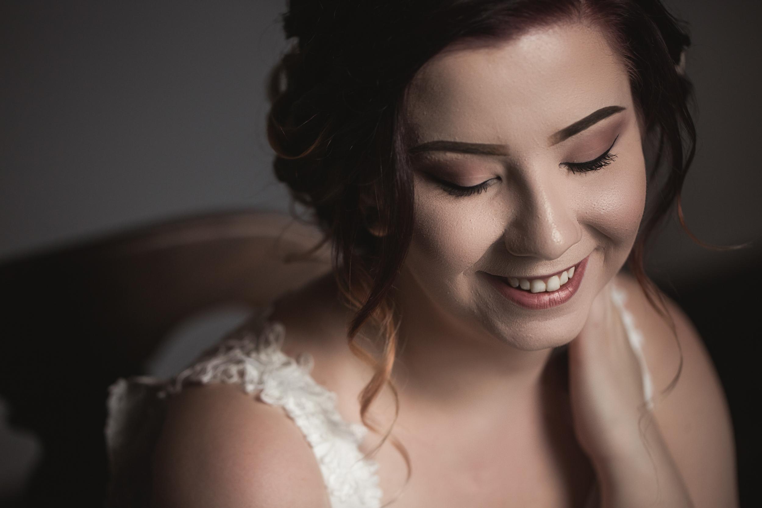 intimate elopement wedding, duluth mn, duluth mn elopement wedding, -www.rachelsmak.com11.jpg