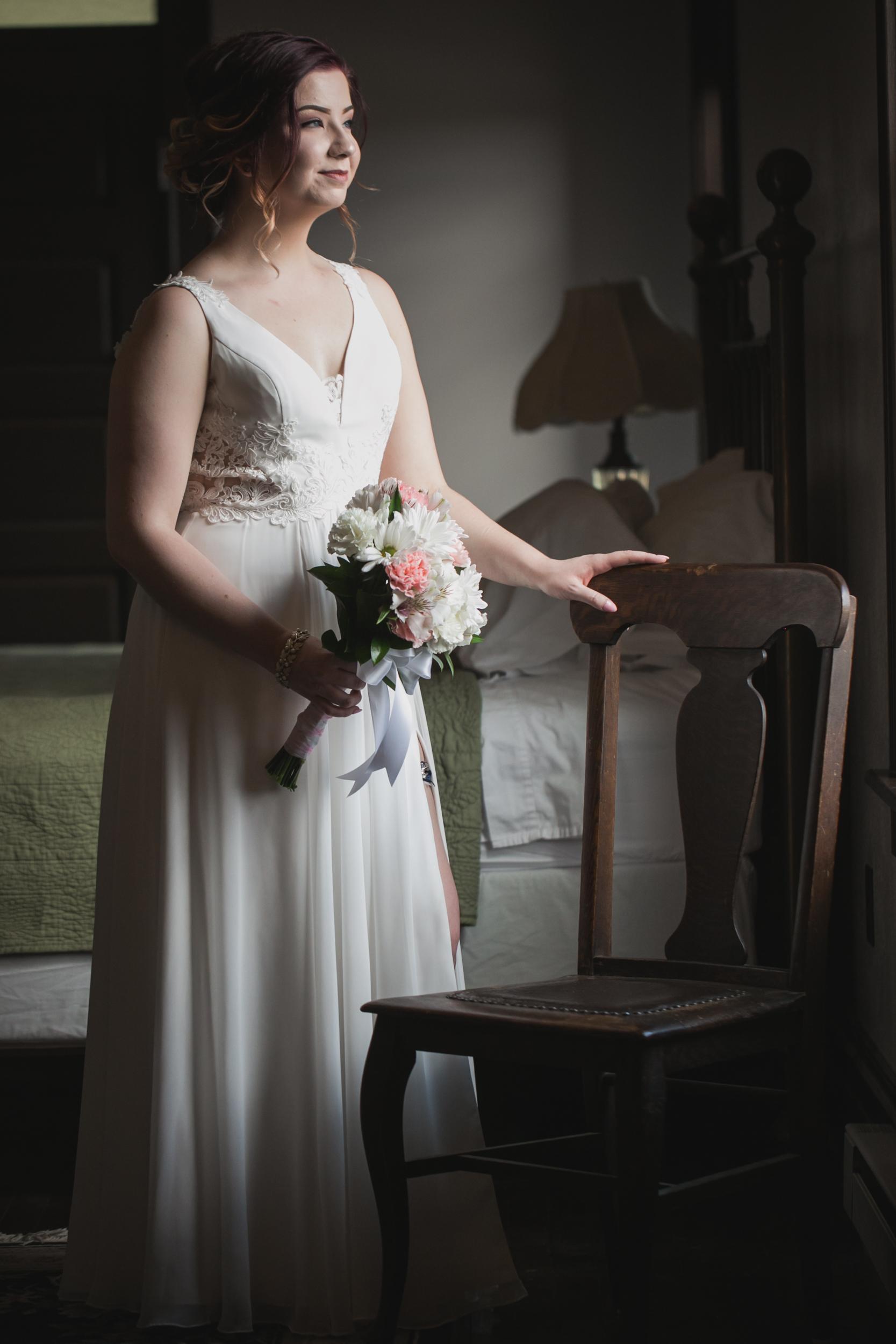 intimate elopement wedding, duluth mn, duluth mn elopement wedding, -www.rachelsmak.com9.jpg