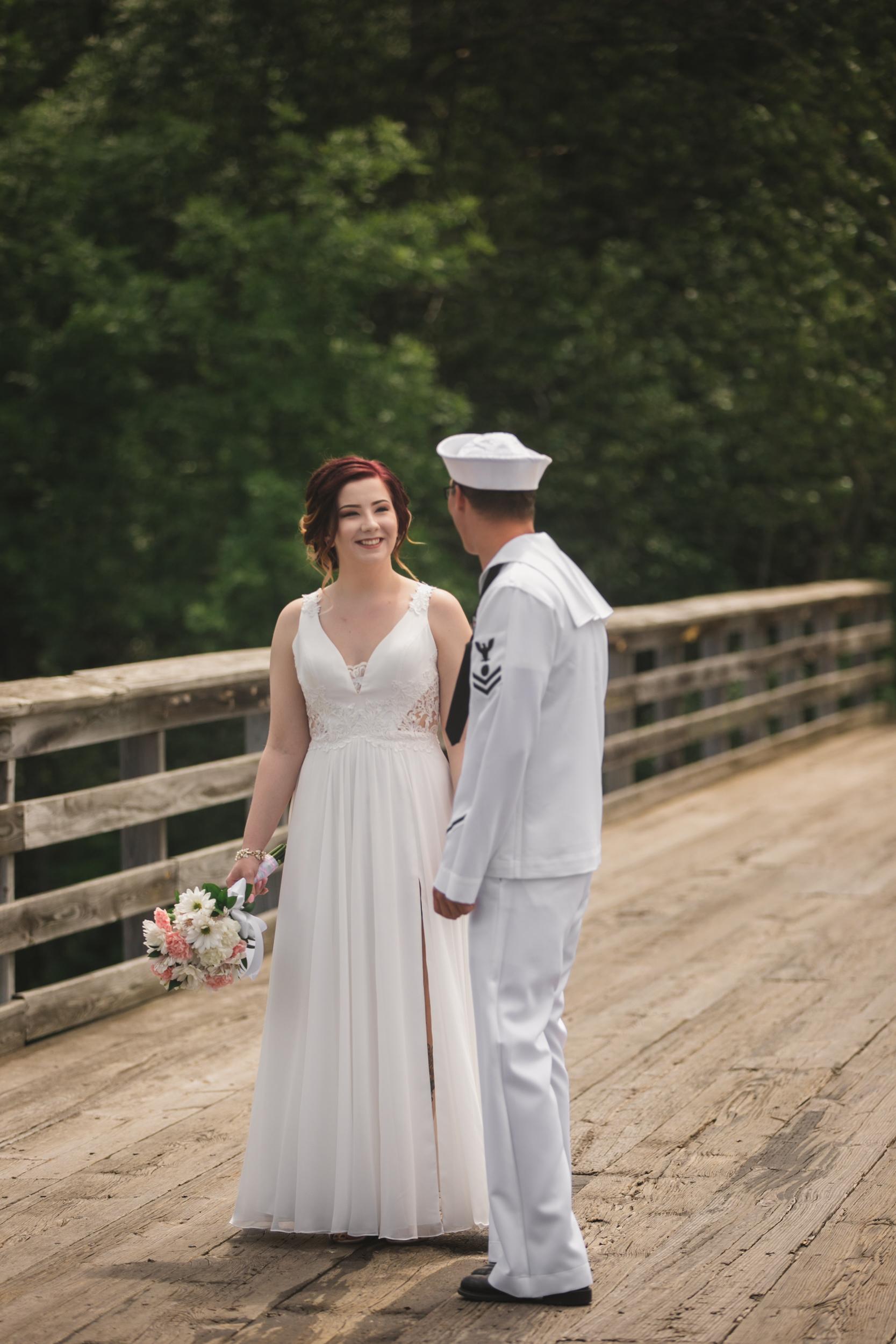 intimate elopement wedding, duluth mn, duluth mn elopement wedding, -www.rachelsmak.com13.jpg