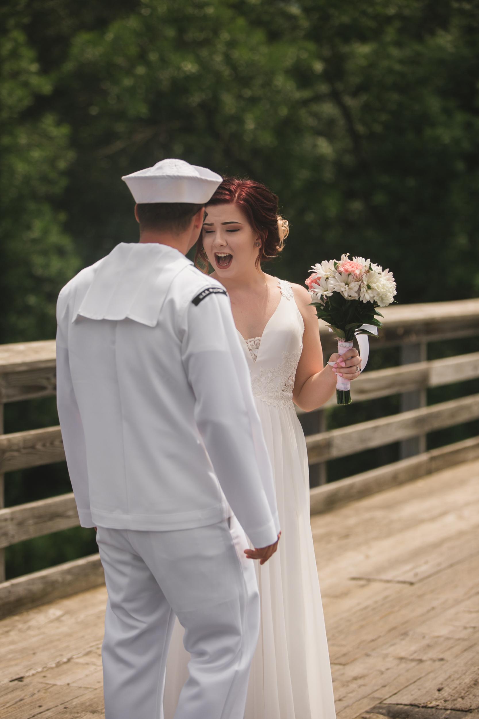 intimate elopement wedding, duluth mn, duluth mn elopement wedding, -www.rachelsmak.com14.jpg