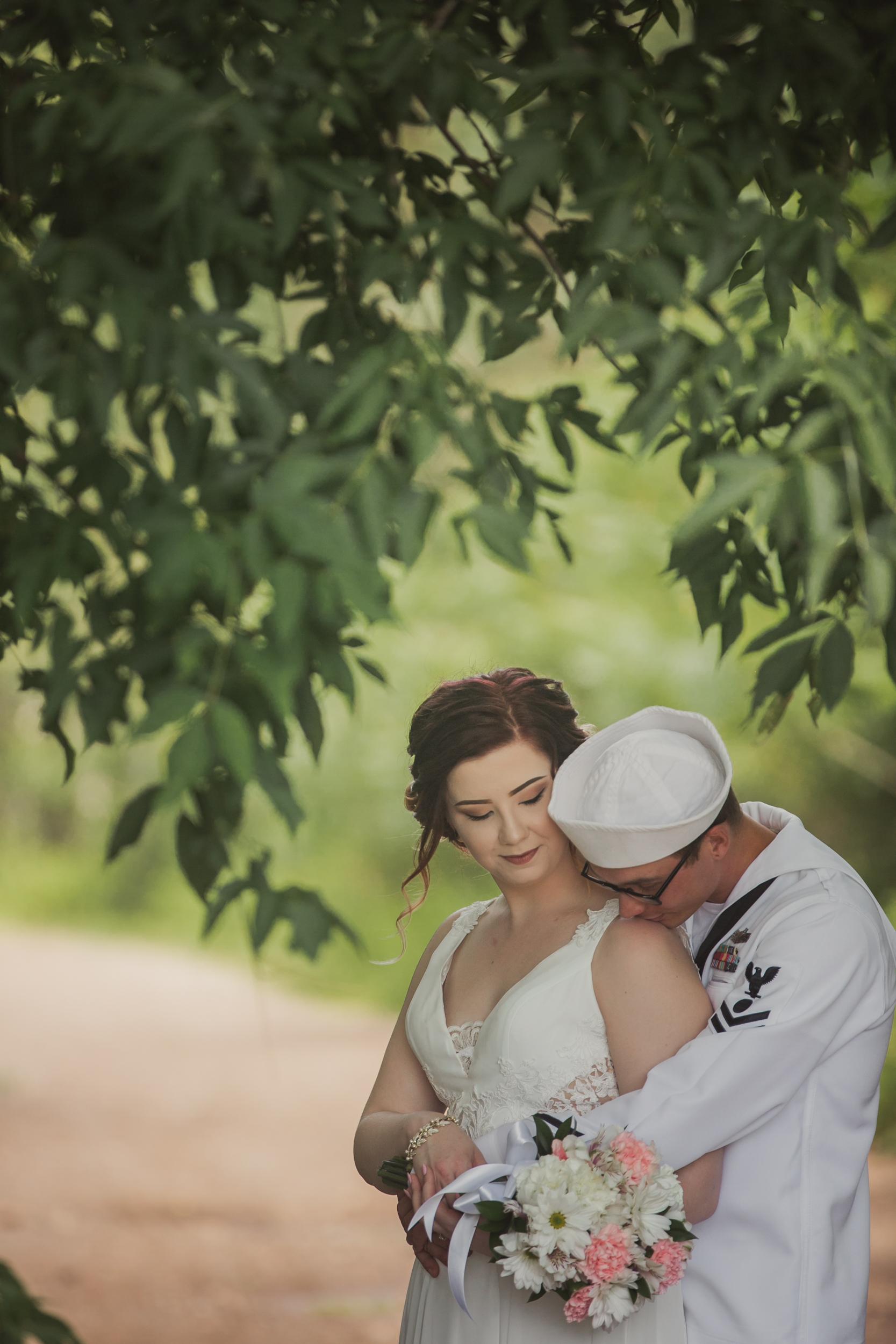 intimate elopement wedding, duluth mn, duluth mn elopement wedding, -www.rachelsmak.com16.jpg