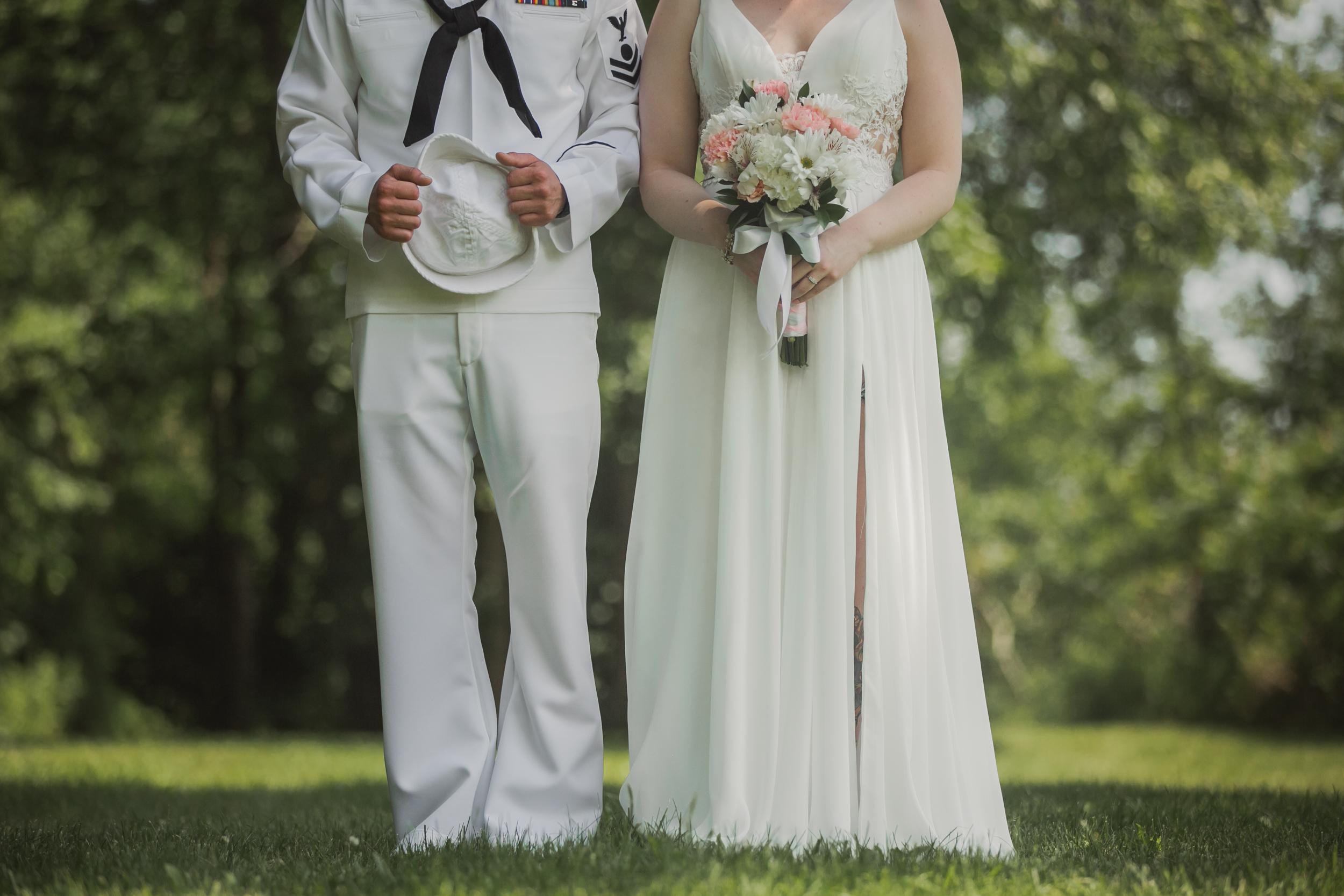 intimate elopement wedding, duluth mn, duluth mn elopement wedding, -www.rachelsmak.com21.jpg