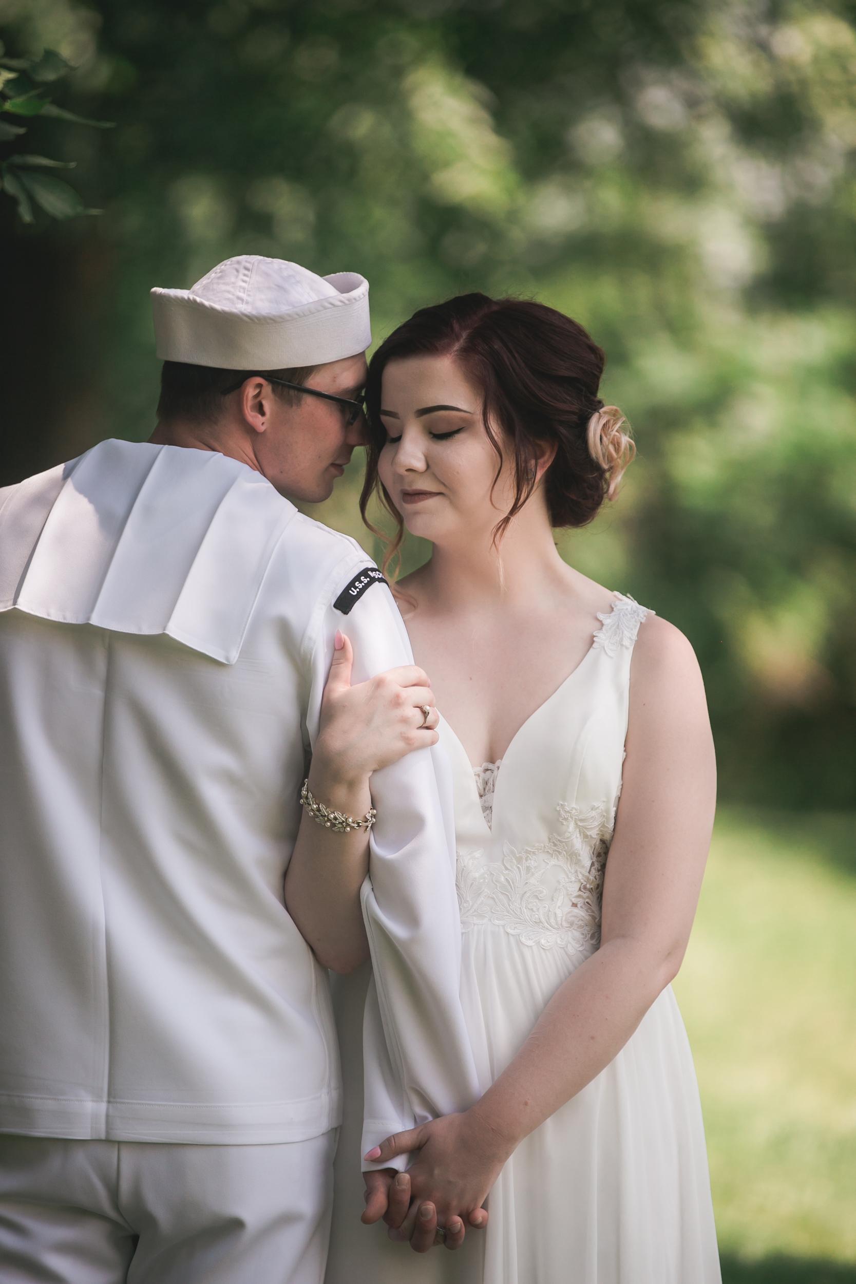 intimate elopement wedding, duluth mn, duluth mn elopement wedding, -www.rachelsmak.com19.jpg