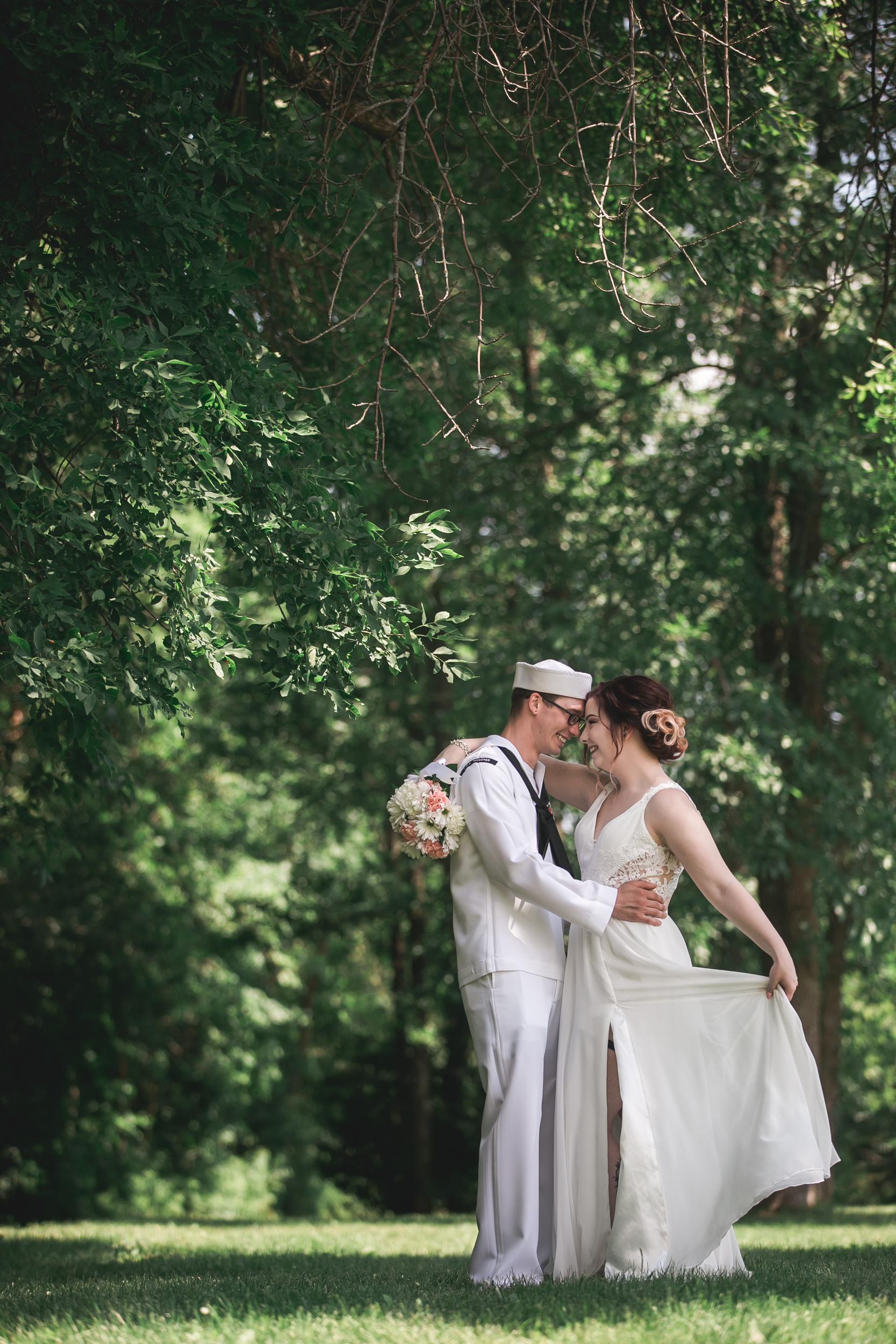 intimate elopement wedding, duluth mn, duluth mn elopement wedding, -www.rachelsmak.com17.jpg