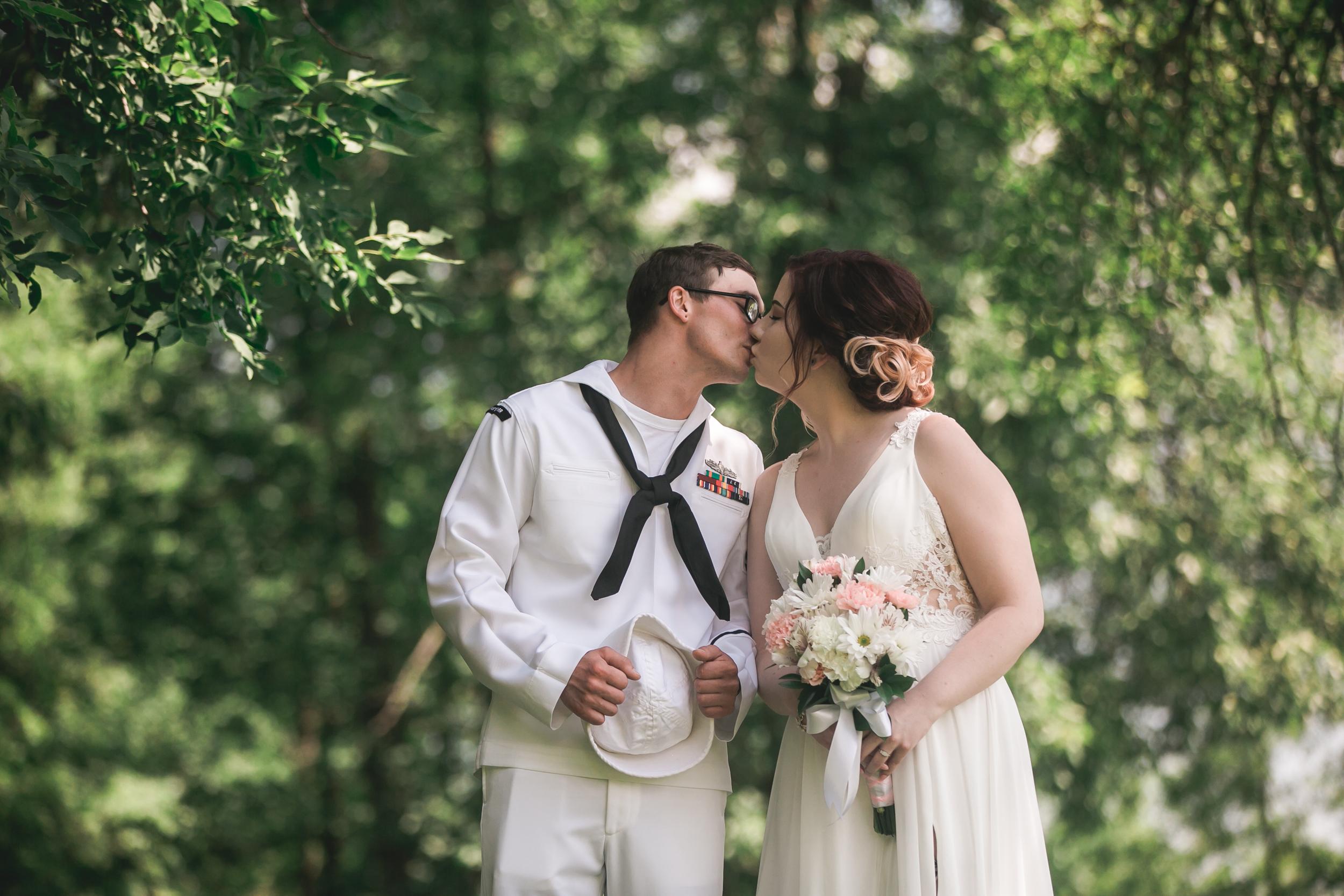 intimate elopement wedding, duluth mn, duluth mn elopement wedding, -www.rachelsmak.com22.jpg