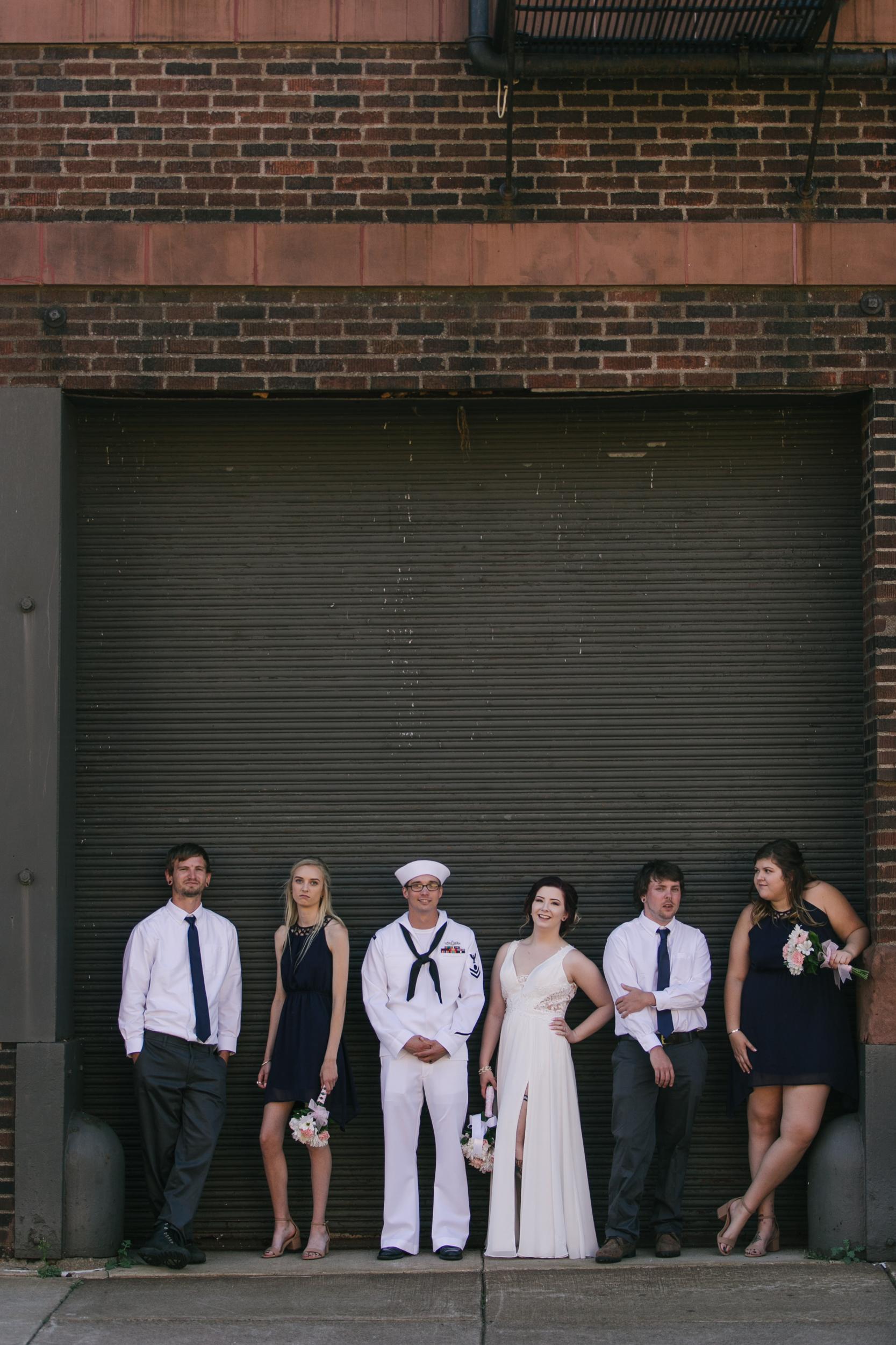 intimate elopement wedding, duluth mn, duluth mn elopement wedding, -www.rachelsmak.com25.jpg